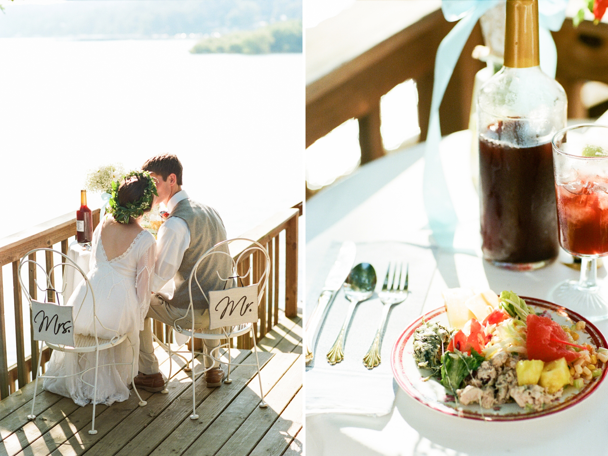 smith lake wedding_0082