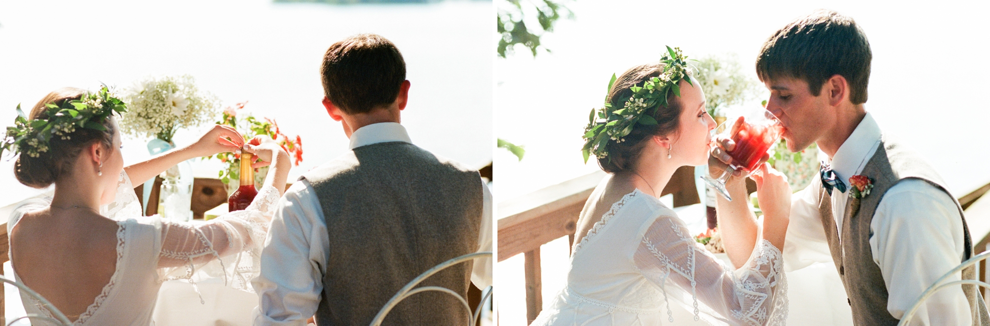 smith lake wedding_0083