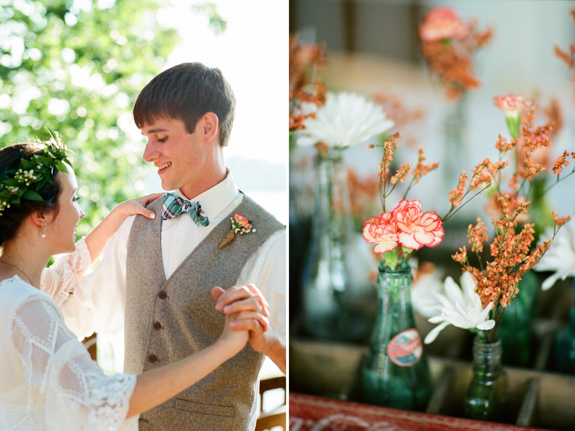 smith lake wedding_0084