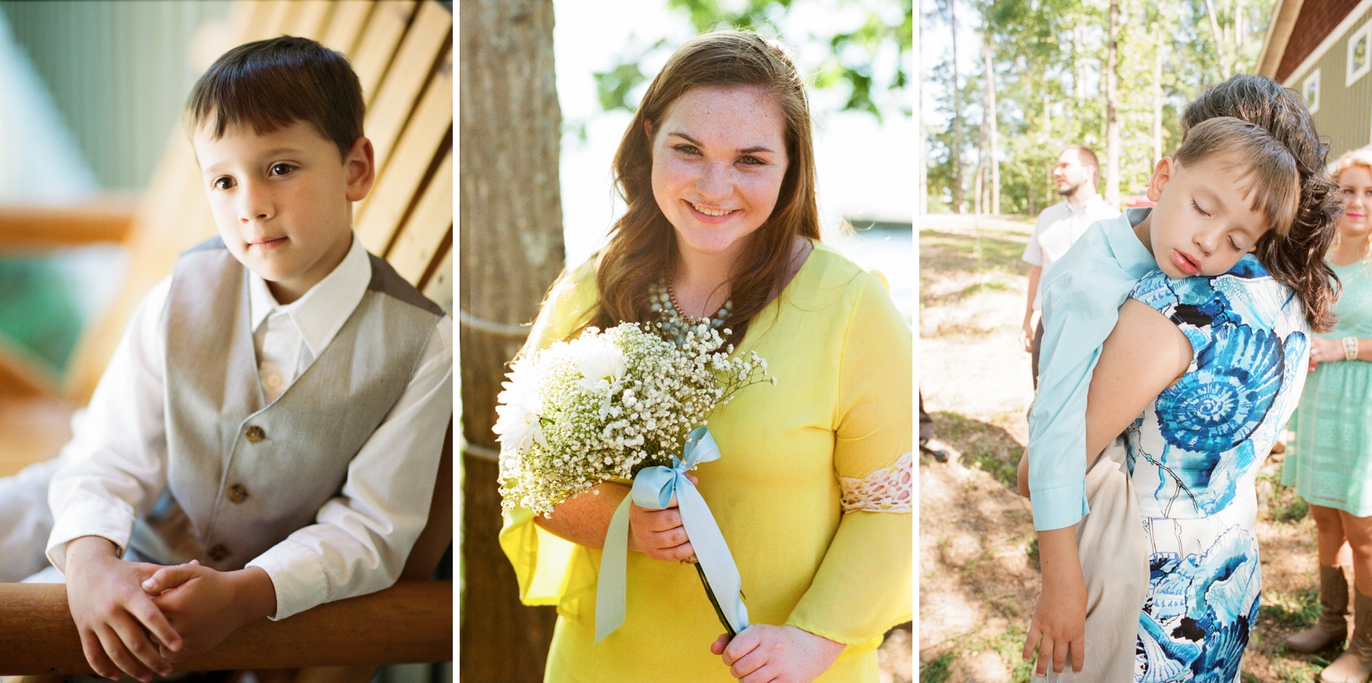 smith lake wedding_0088