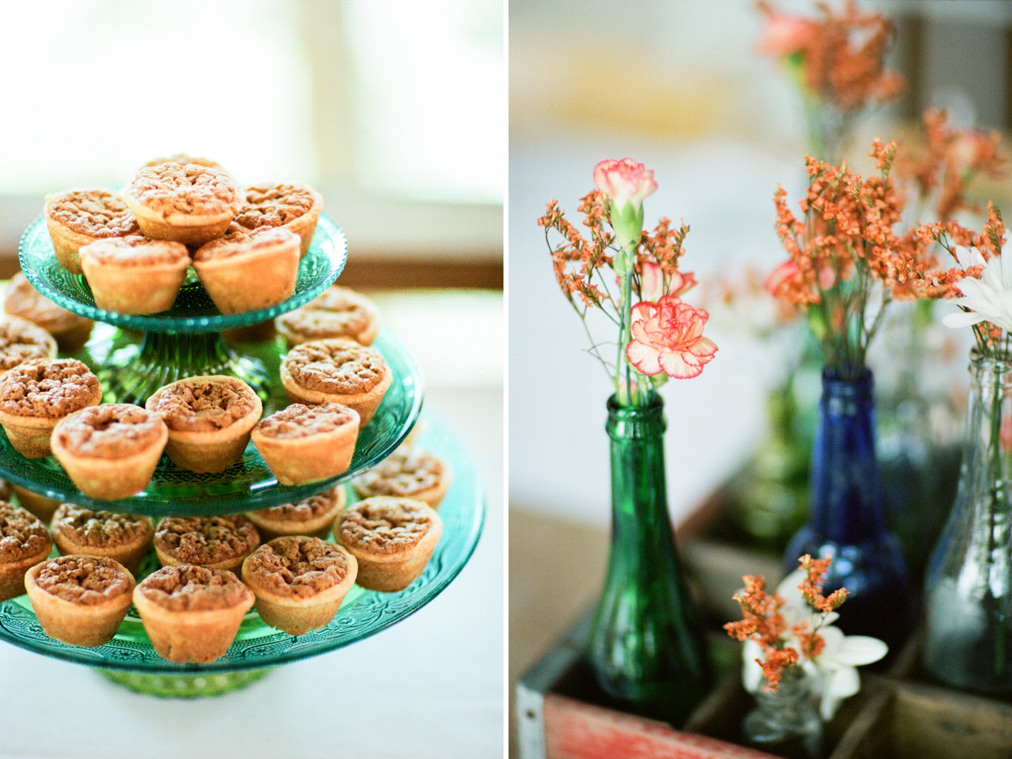 smith lake wedding_0089