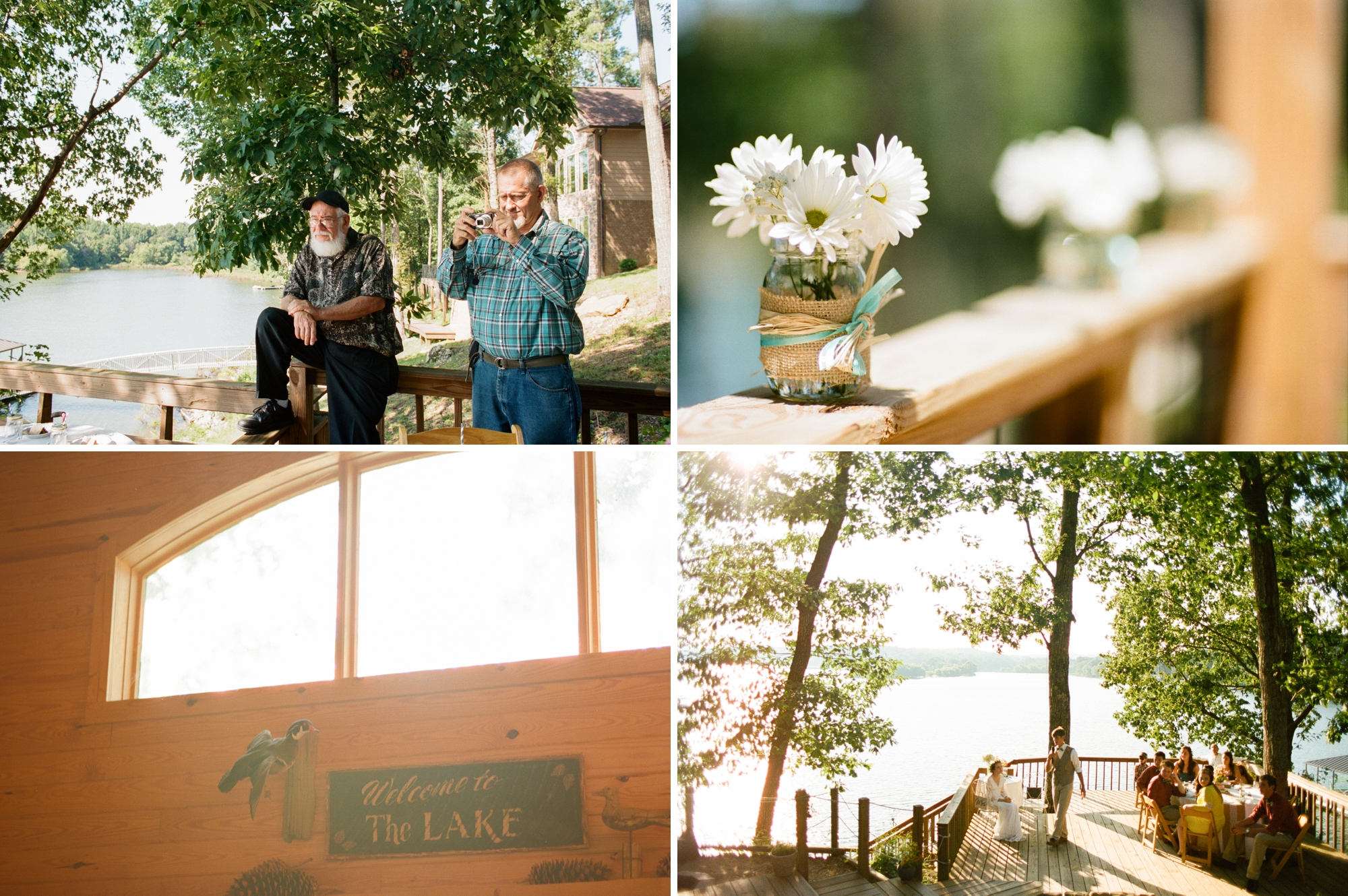 smith lake wedding_0090