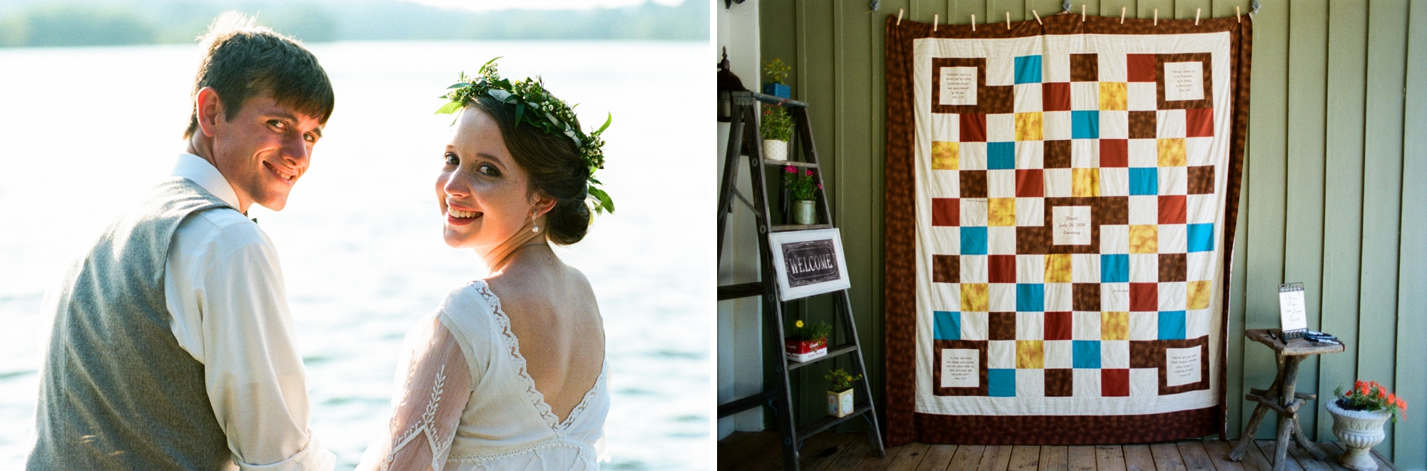 smith lake wedding_0097
