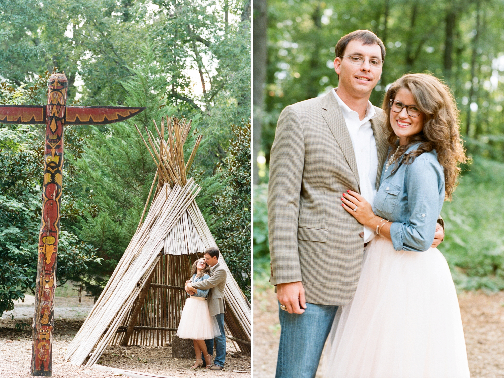 smith lake wedding_0098