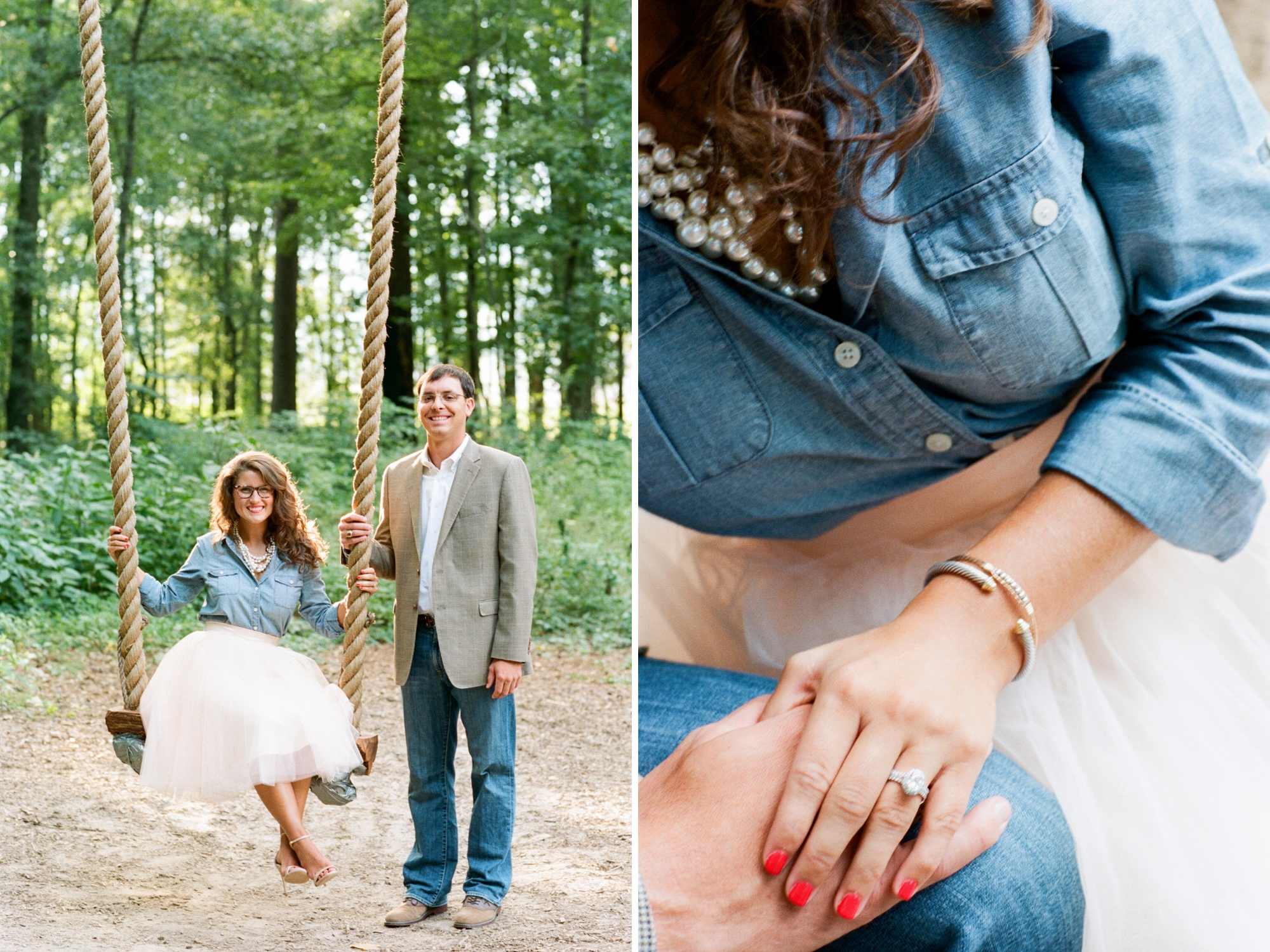 smith lake wedding_0099