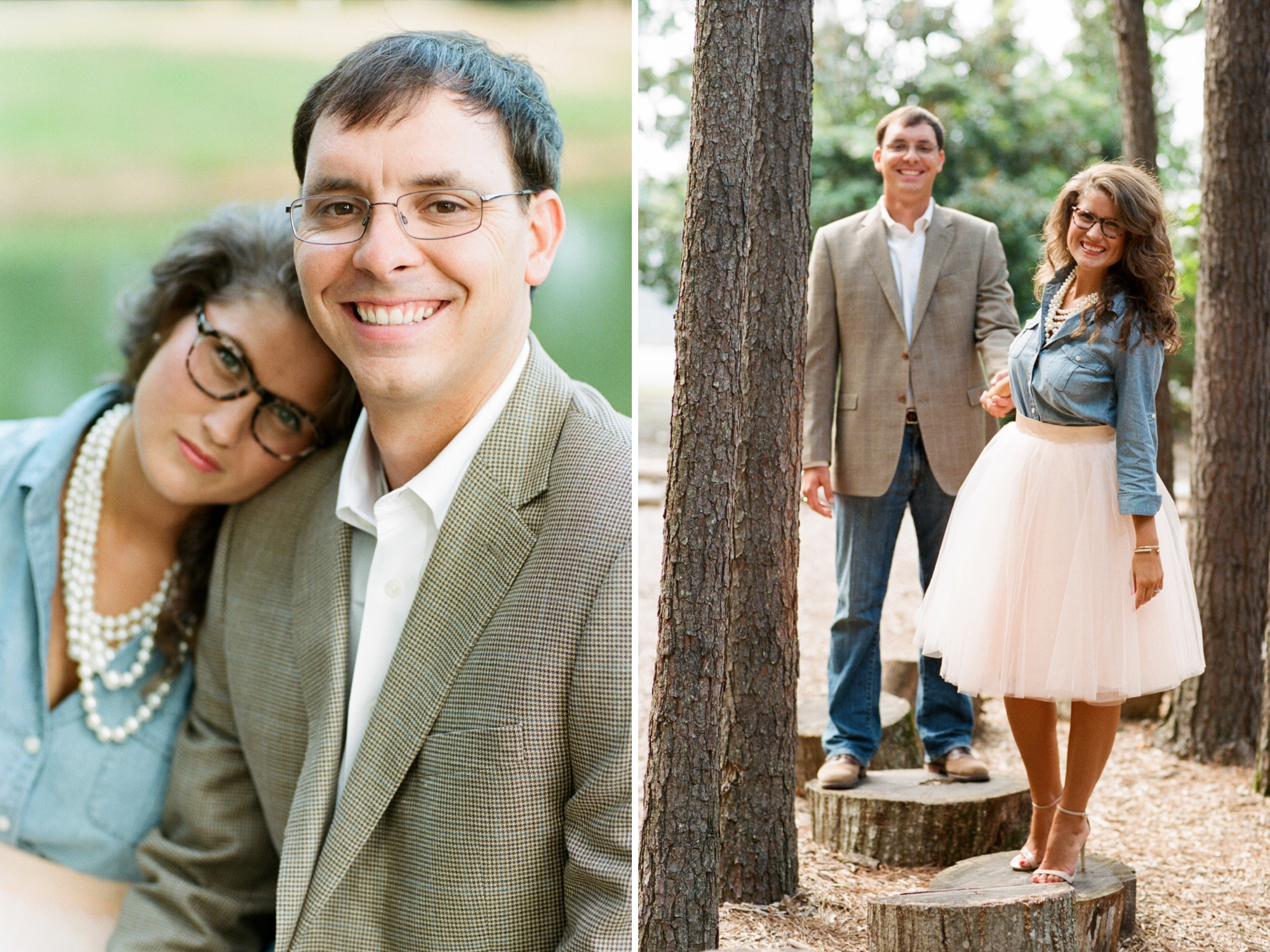 smith lake wedding_0101