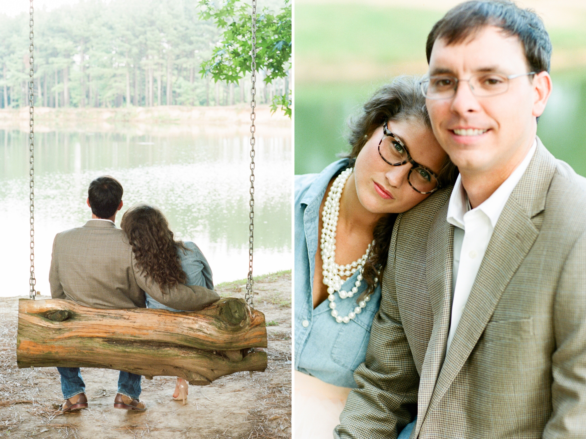 smith lake wedding_0103