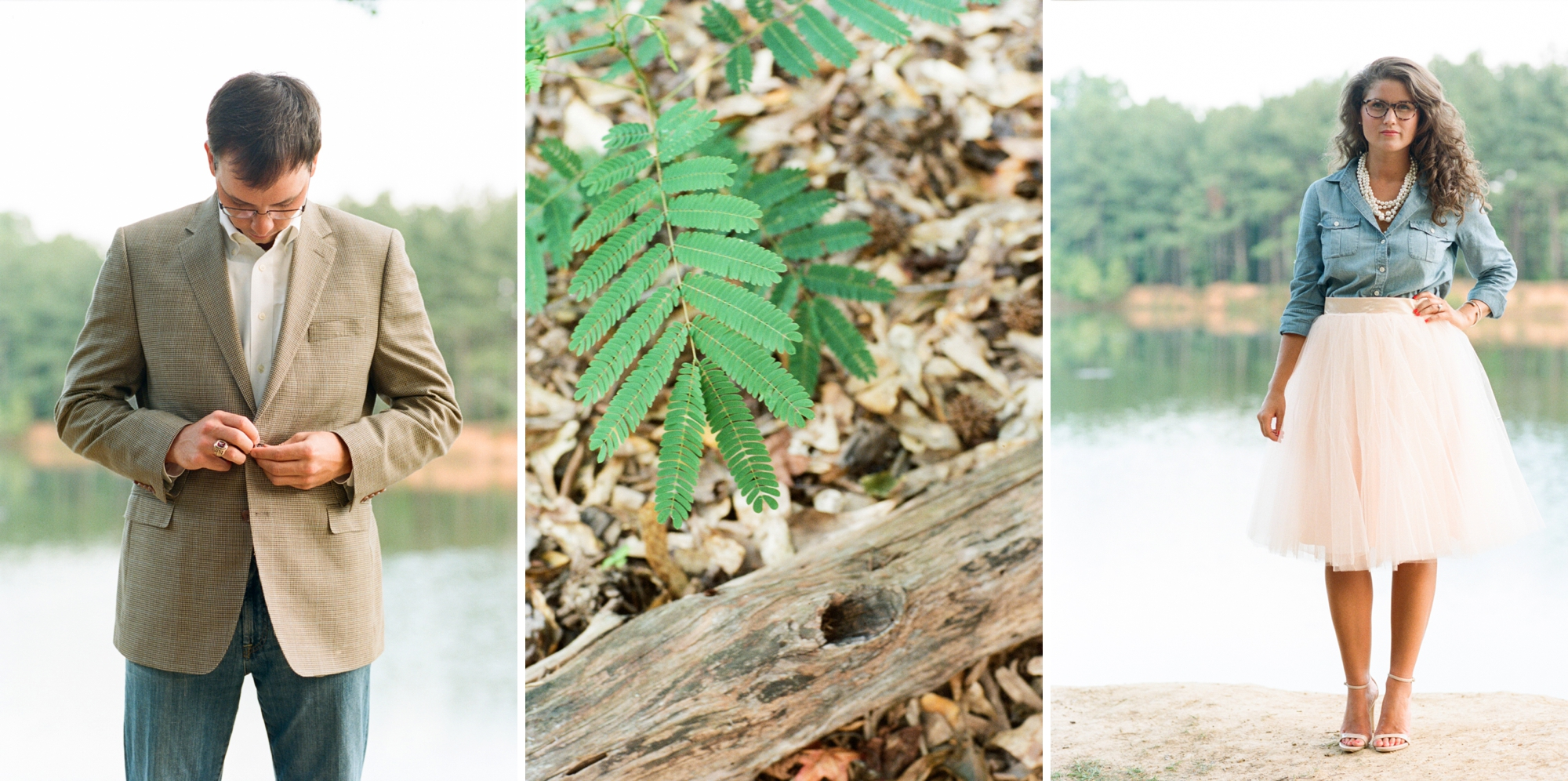 smith lake wedding_0104
