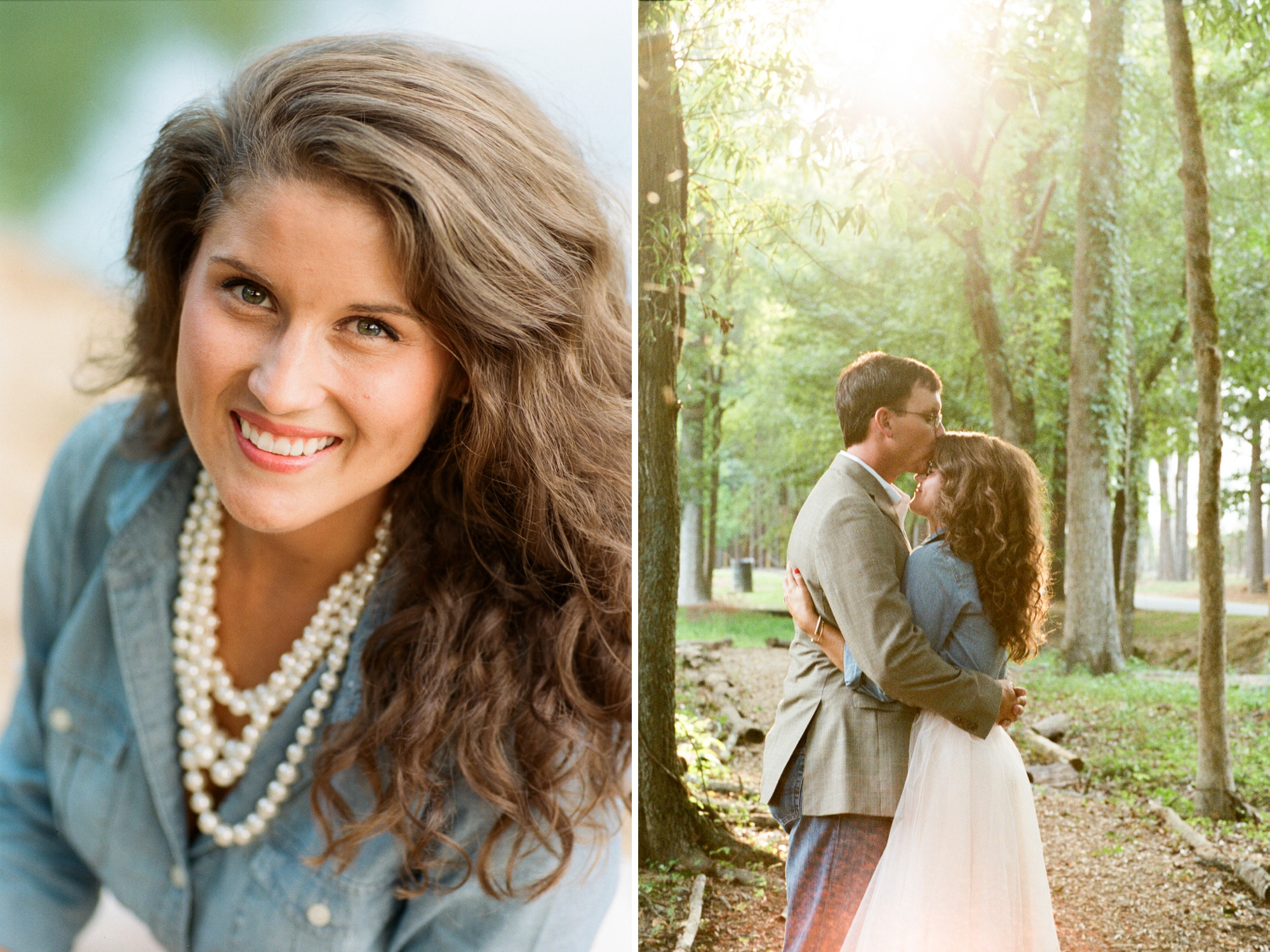 smith lake wedding_0106