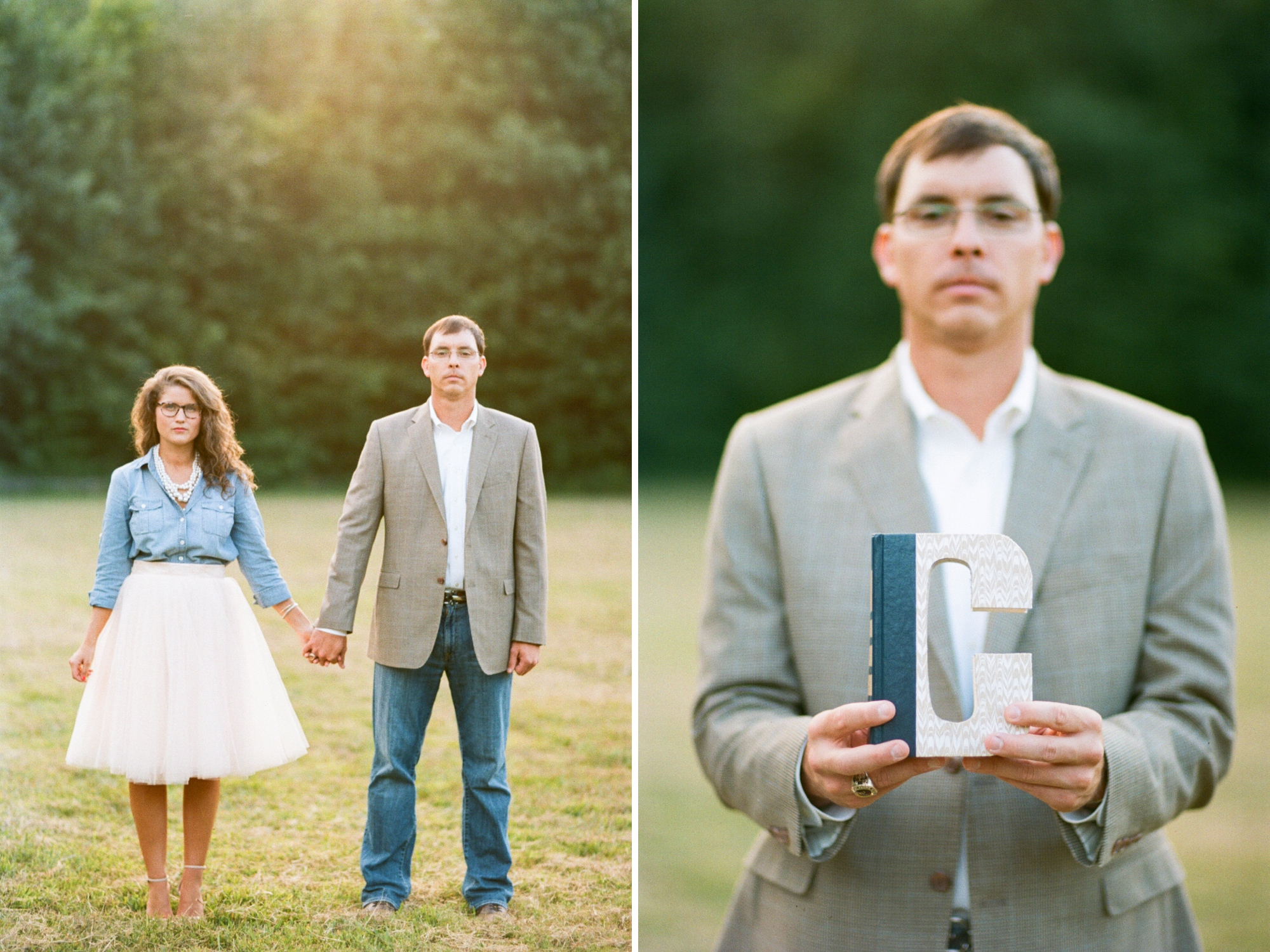 smith lake wedding_0107