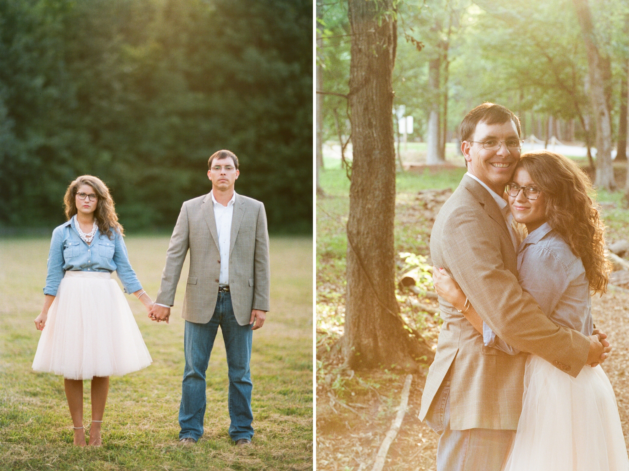 smith lake wedding_0110