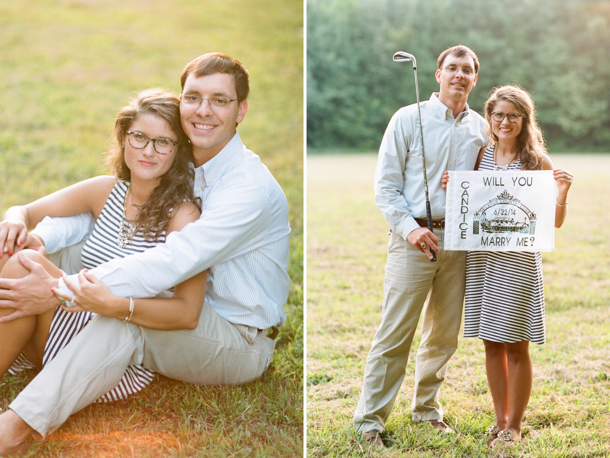 smith lake wedding_0116
