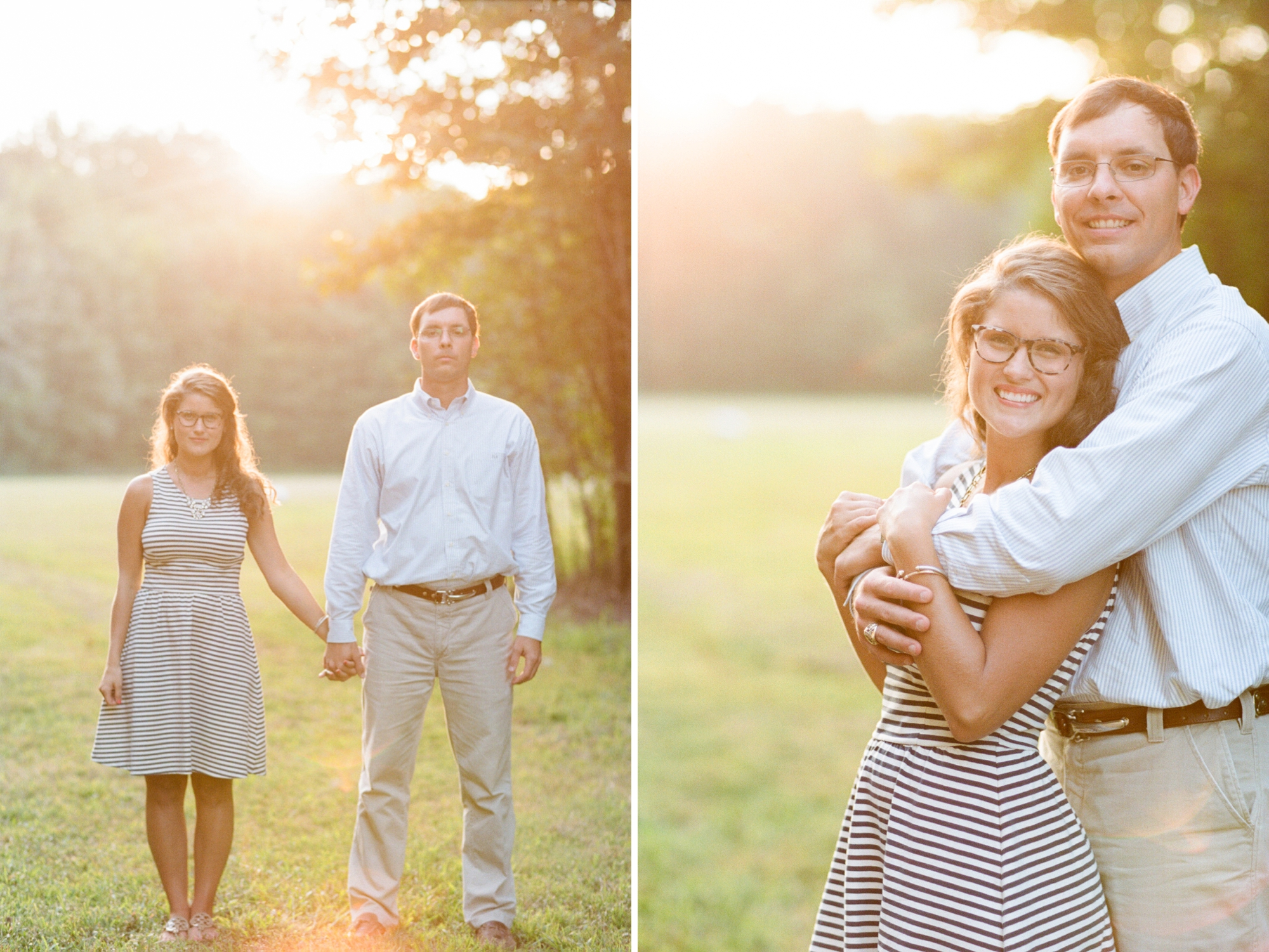 smith lake wedding_0117