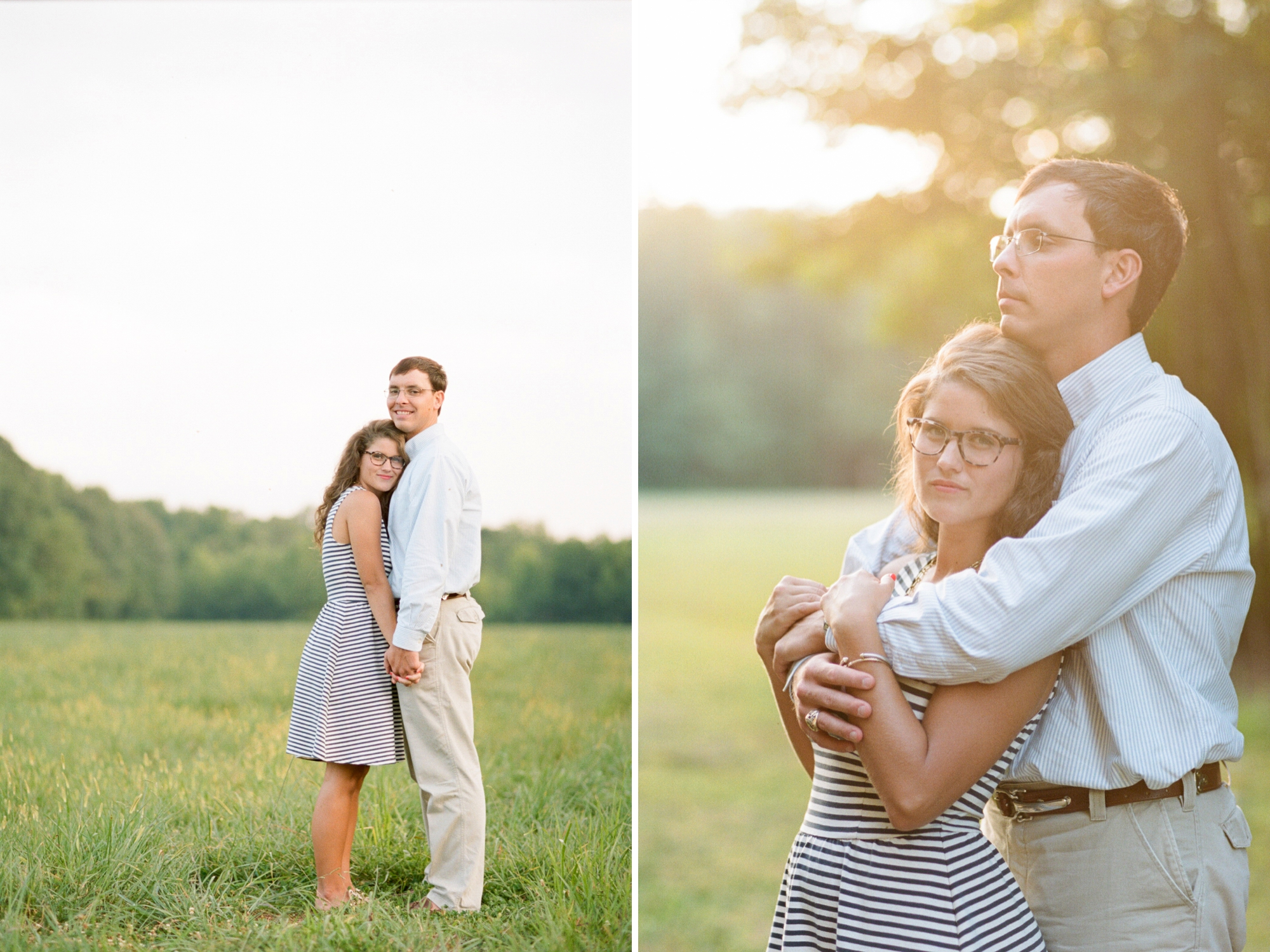smith lake wedding_0118
