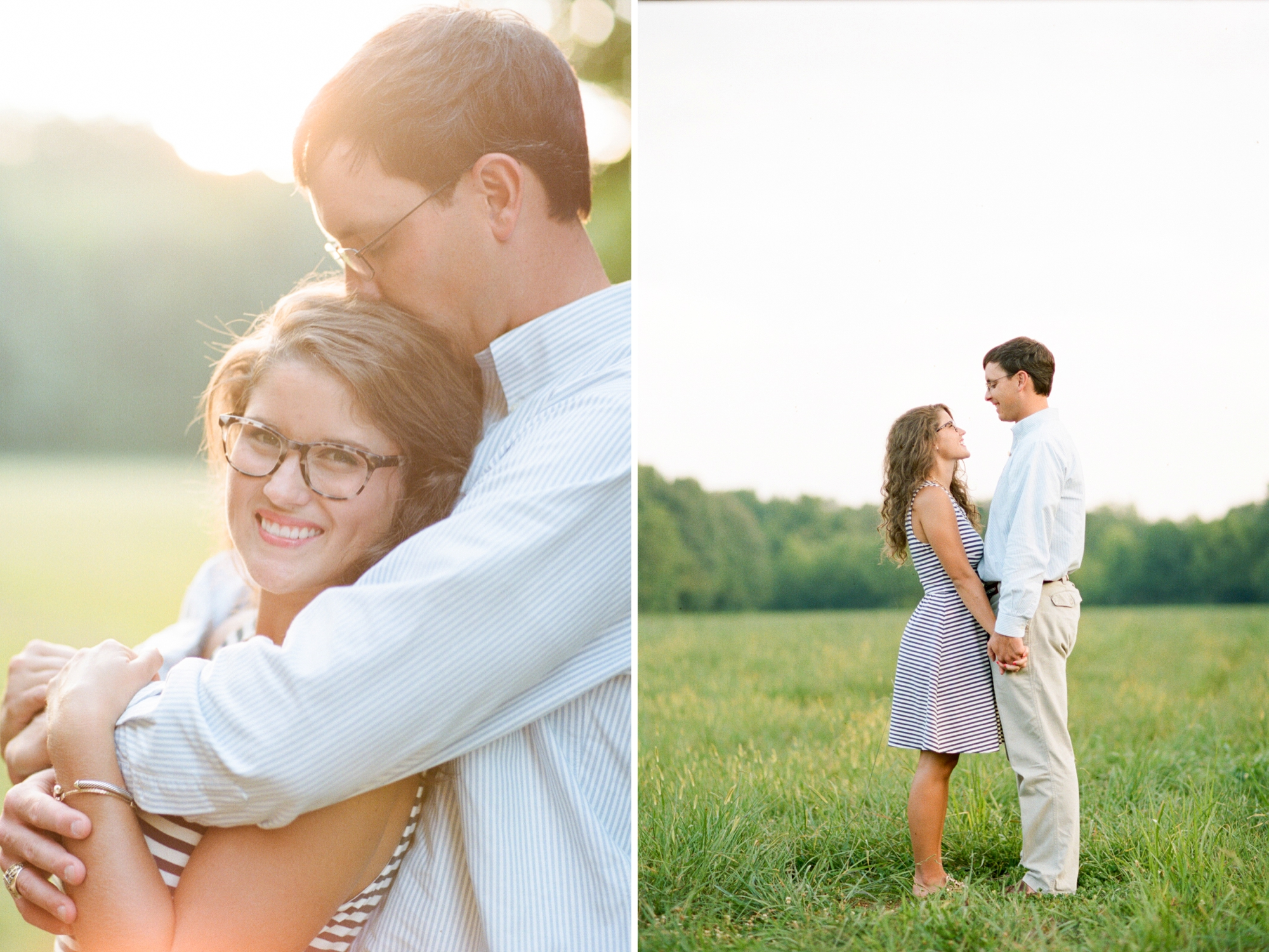 smith lake wedding_0119