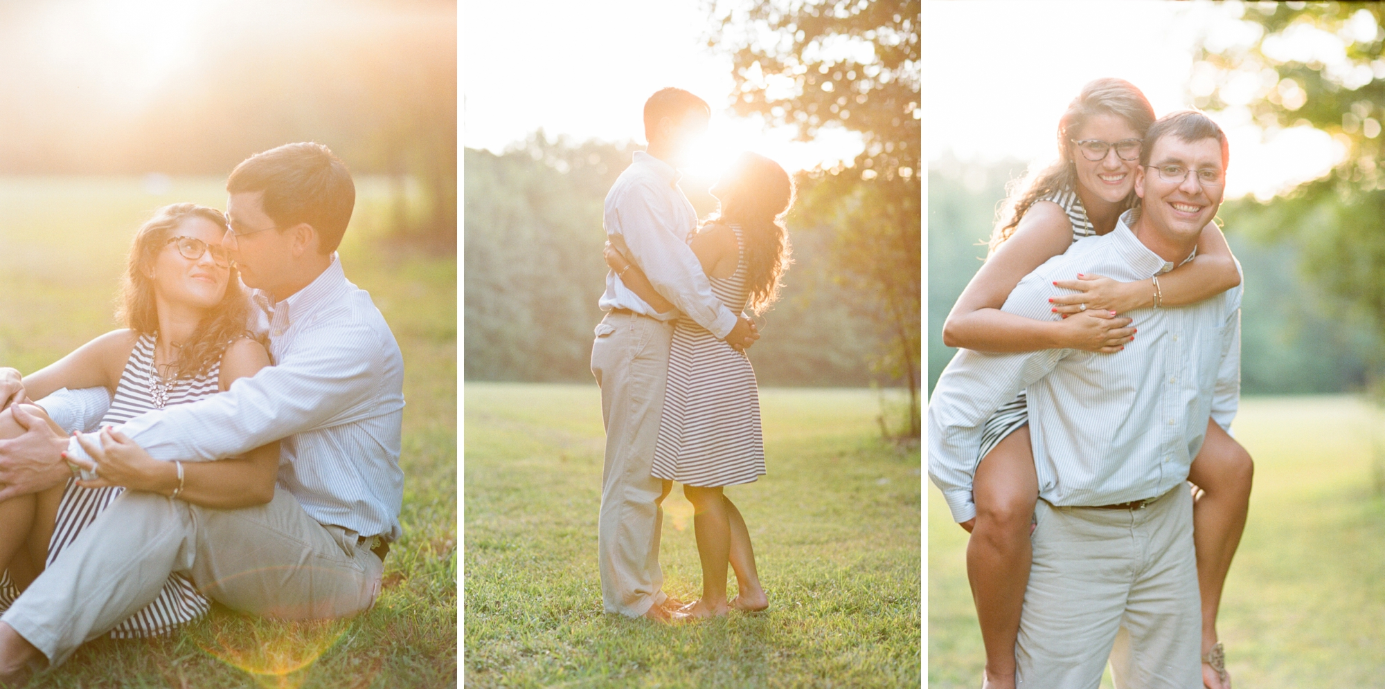 smith lake wedding_0120