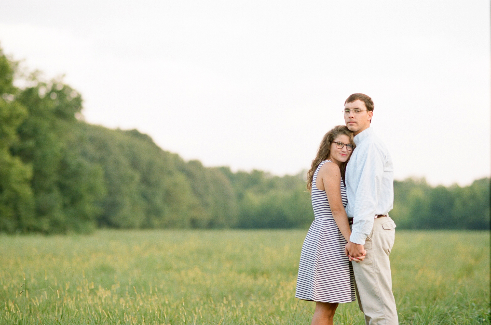 smith lake wedding_0121
