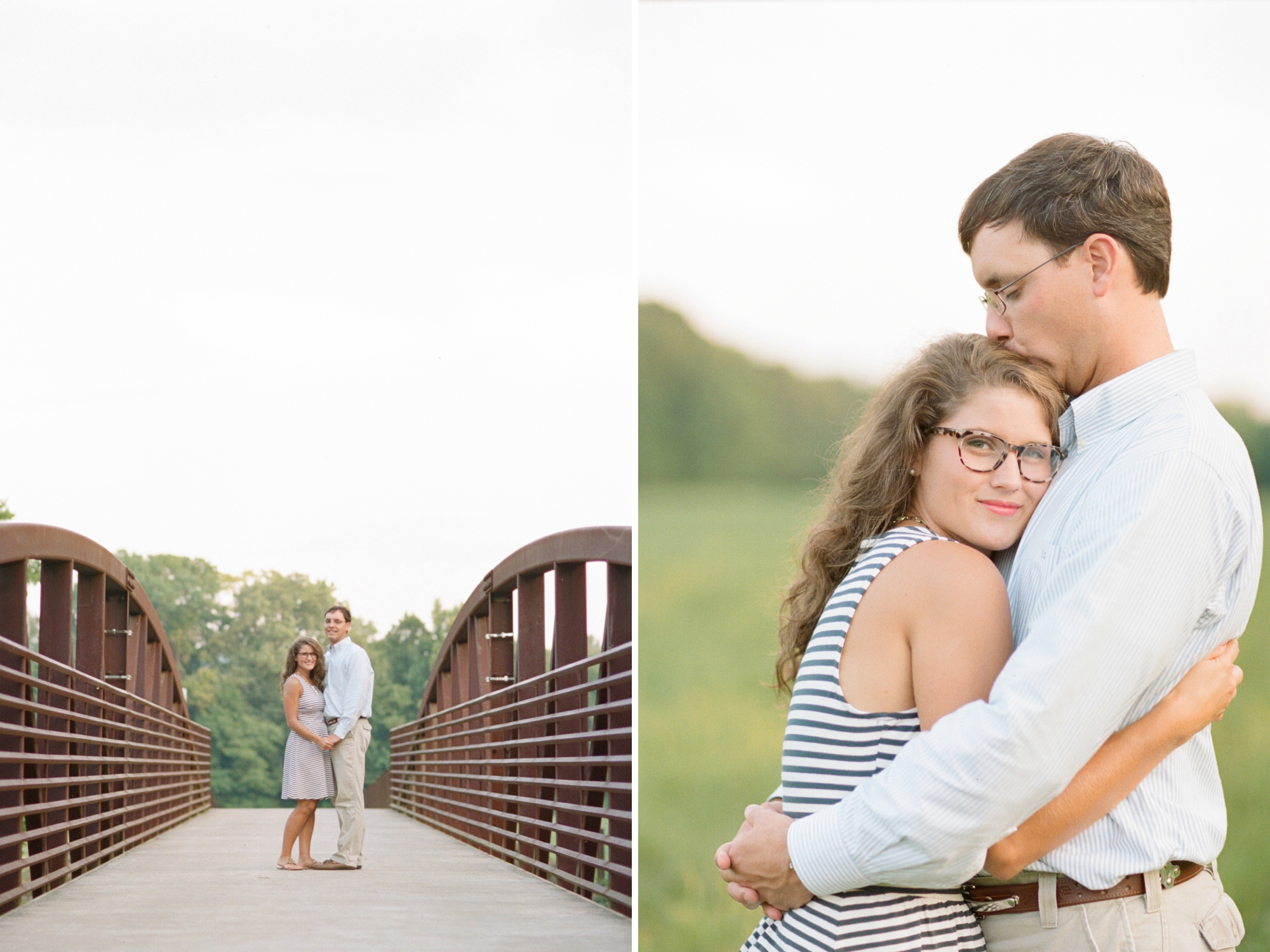 smith lake wedding_0122