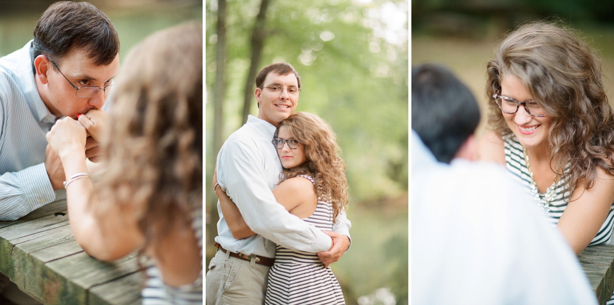 smith lake wedding_0123