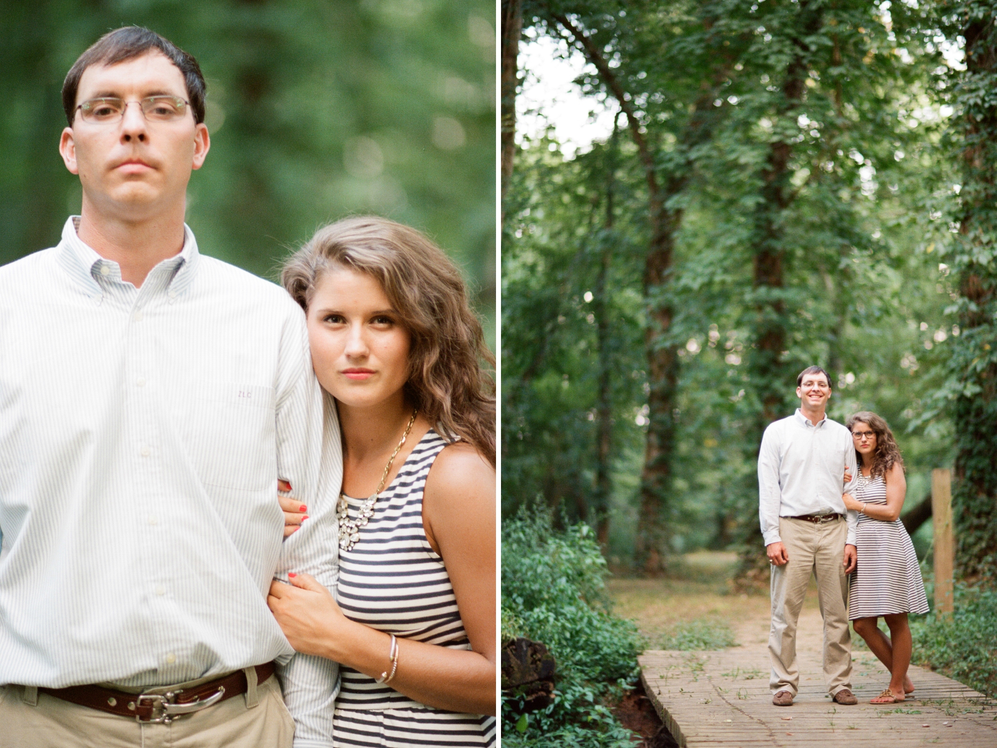 smith lake wedding_0125