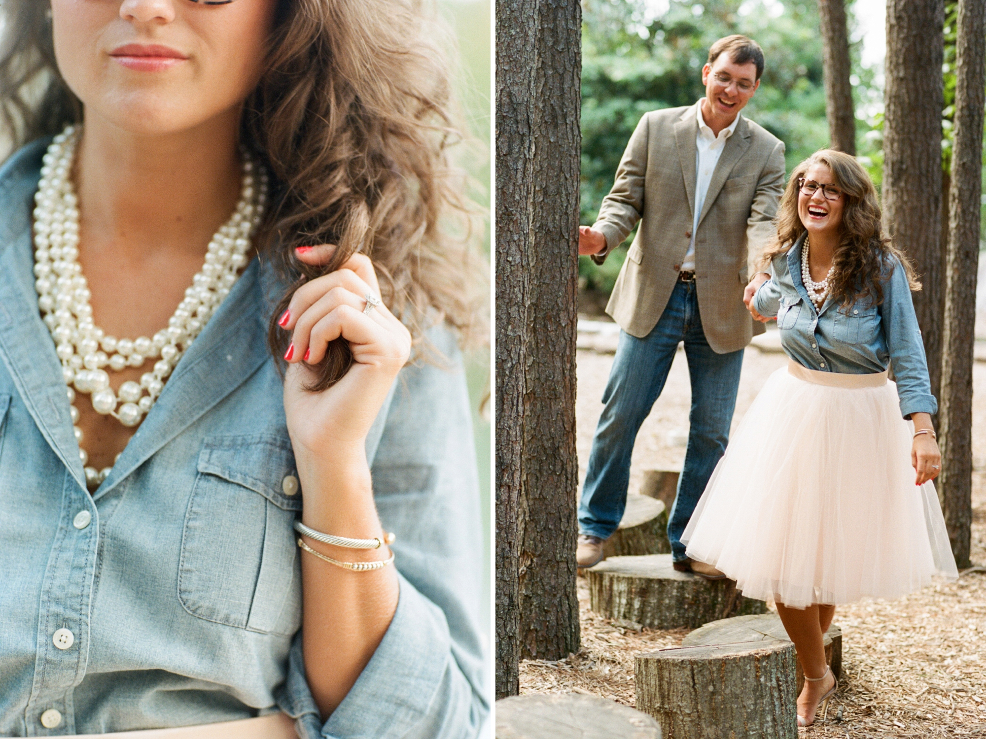 smith lake wedding_0129
