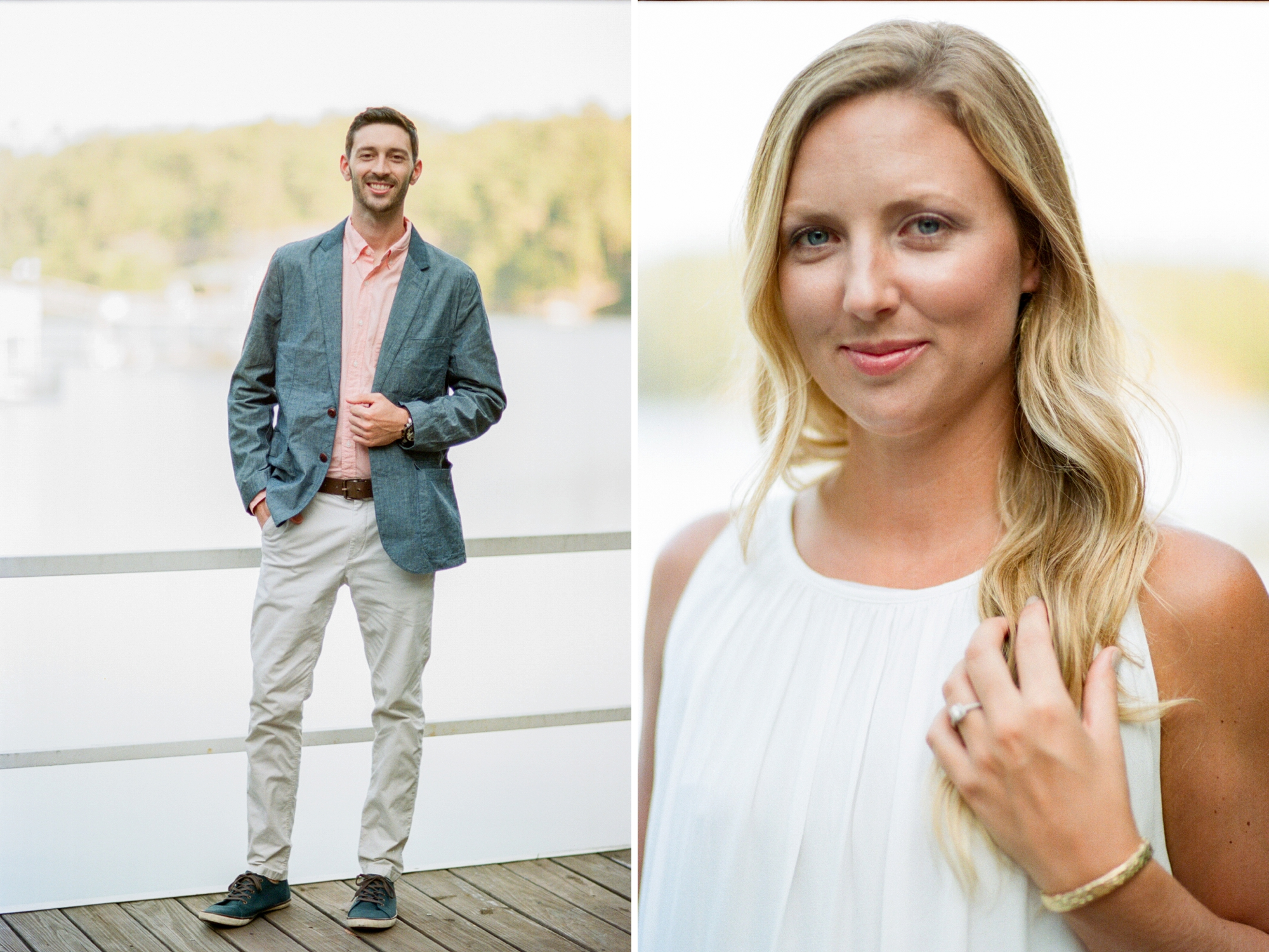 smith lake engagement_0003