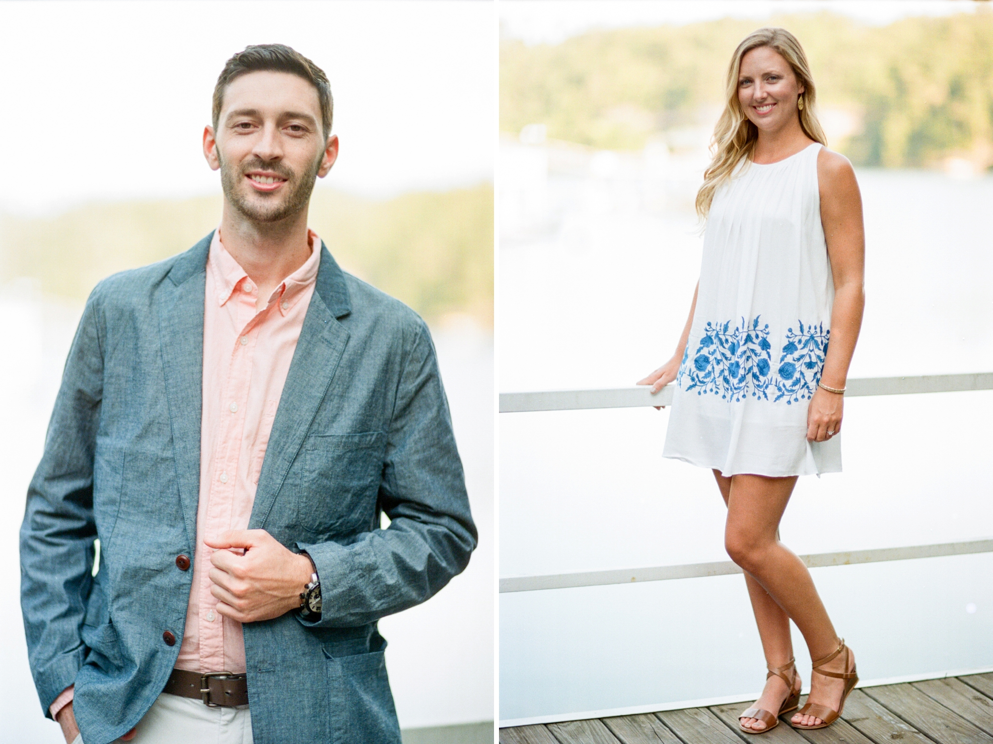 smith lake engagement_0004