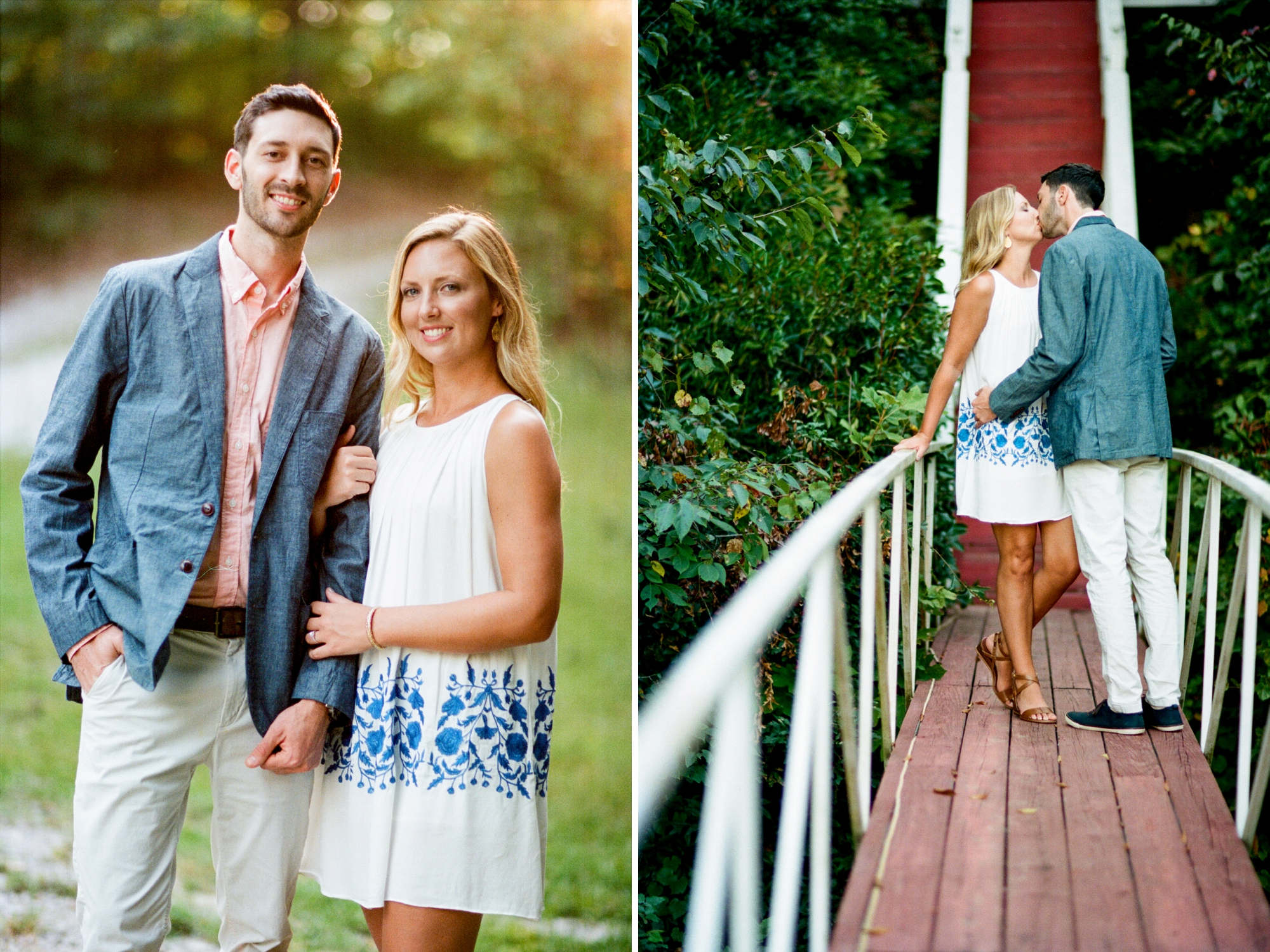smith lake engagement_0005