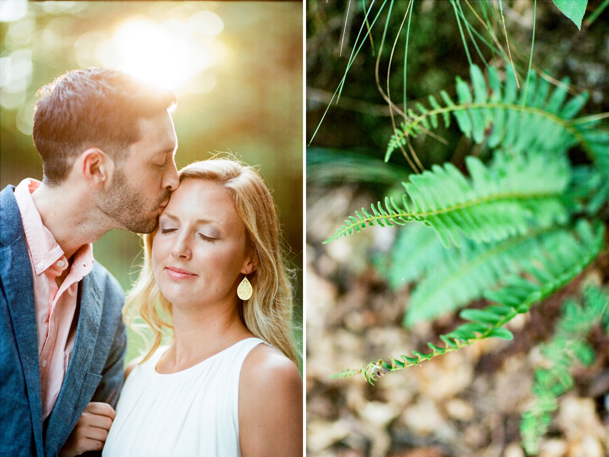 smith lake engagement_0010