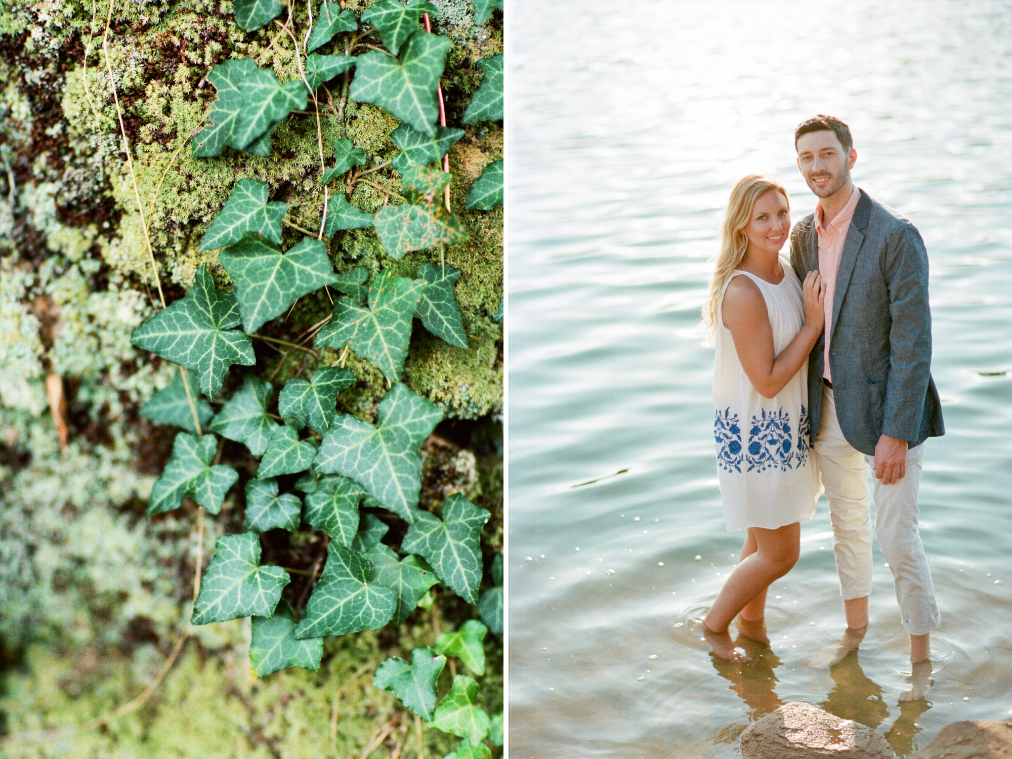 smith lake engagement_0011