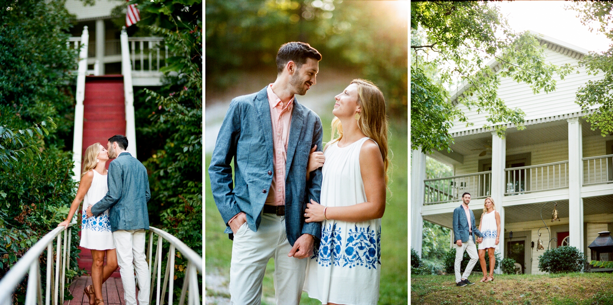 smith lake engagement_0012
