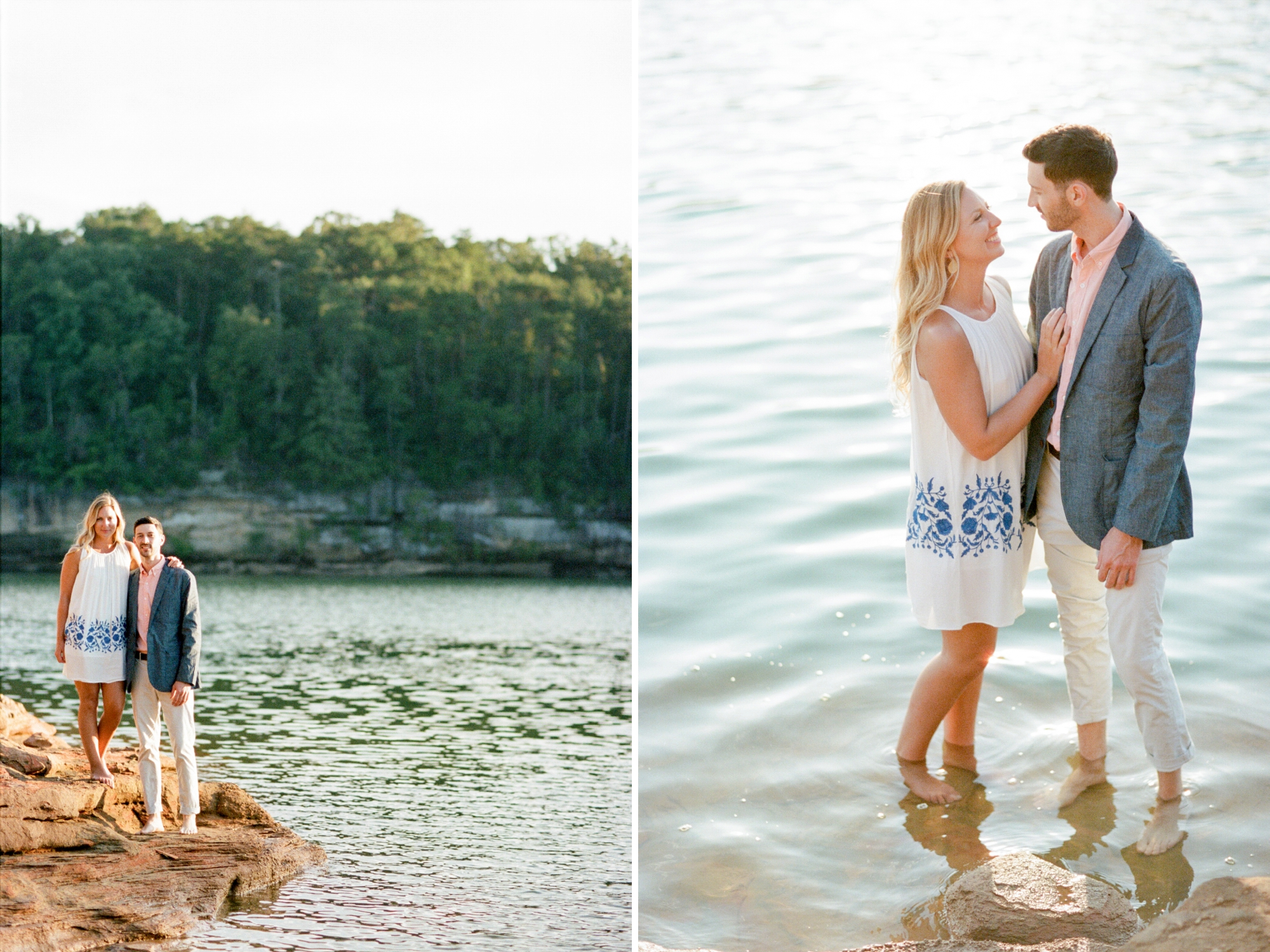 smith lake engagement_0013