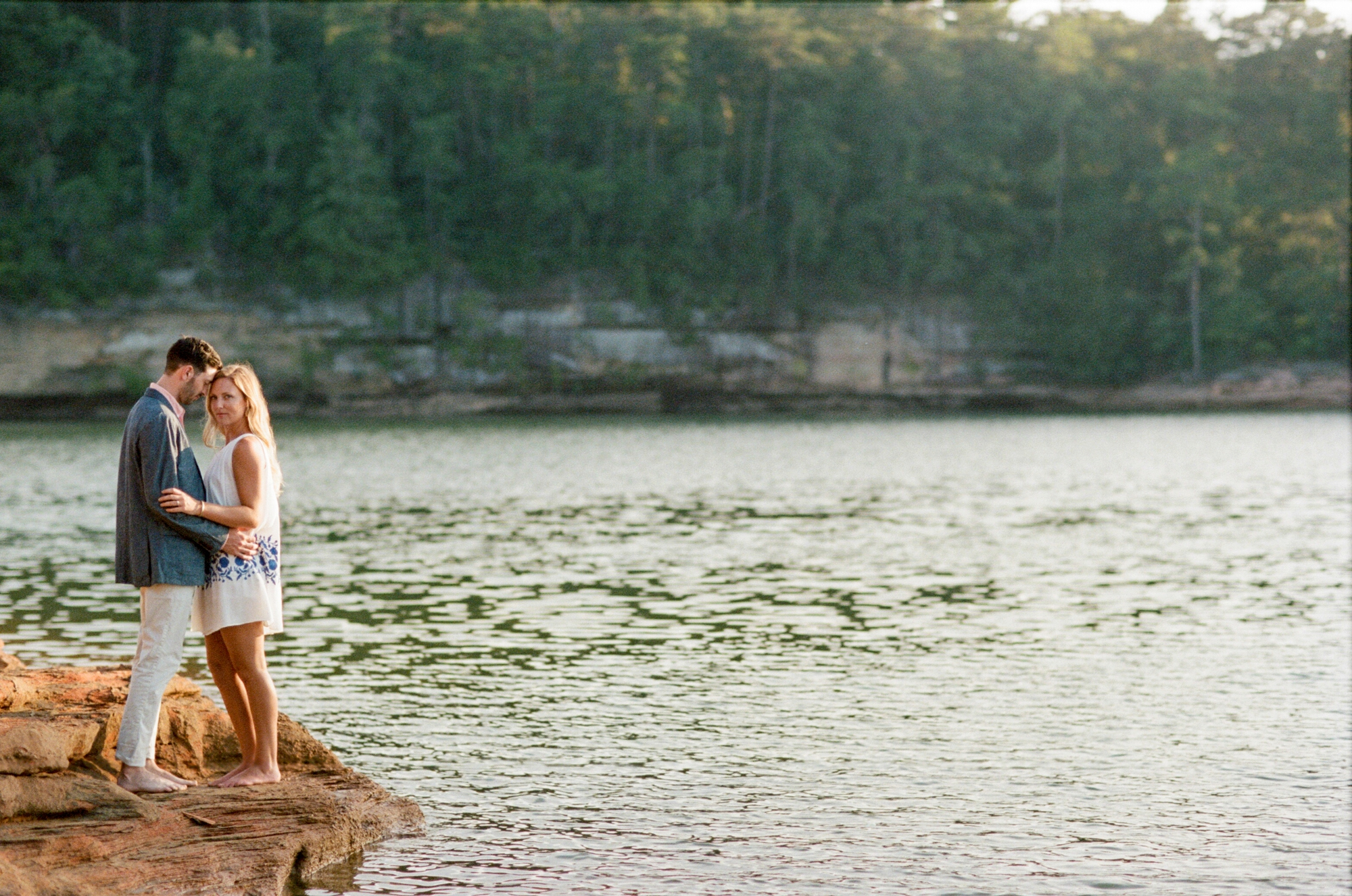 smith lake engagement_0014
