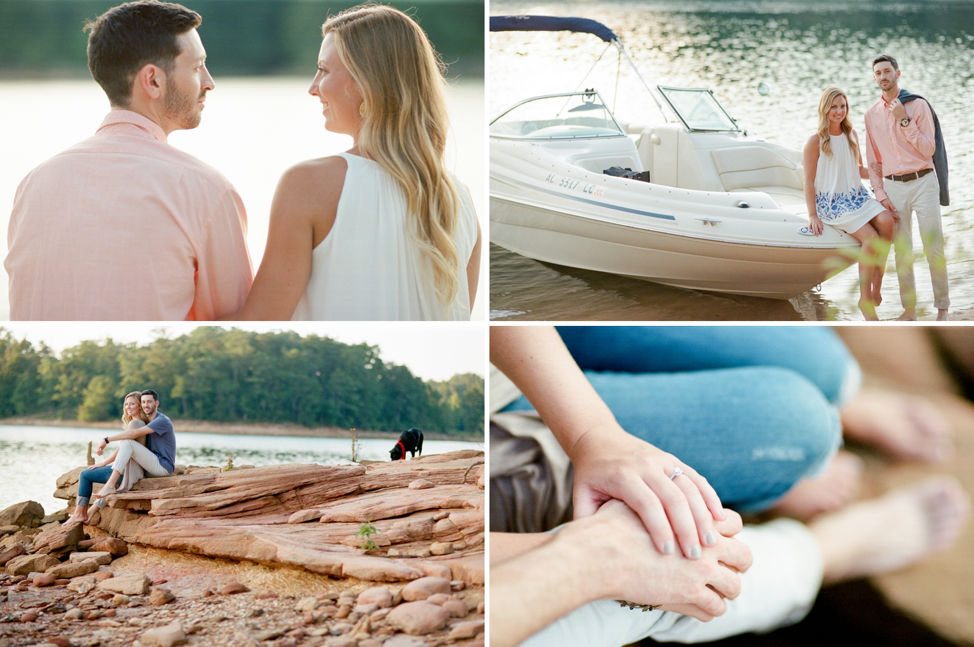 smith lake engagement_0016