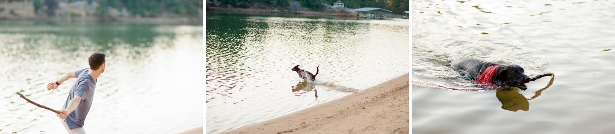 smith lake engagement_0017