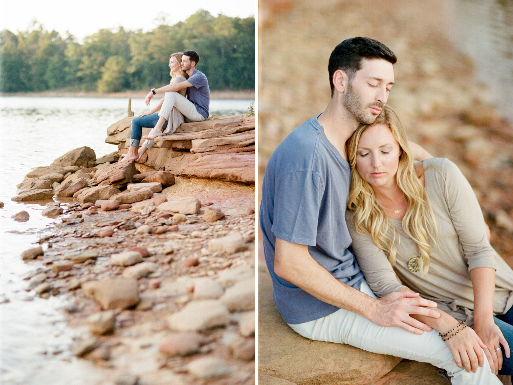 smith lake engagement_0019