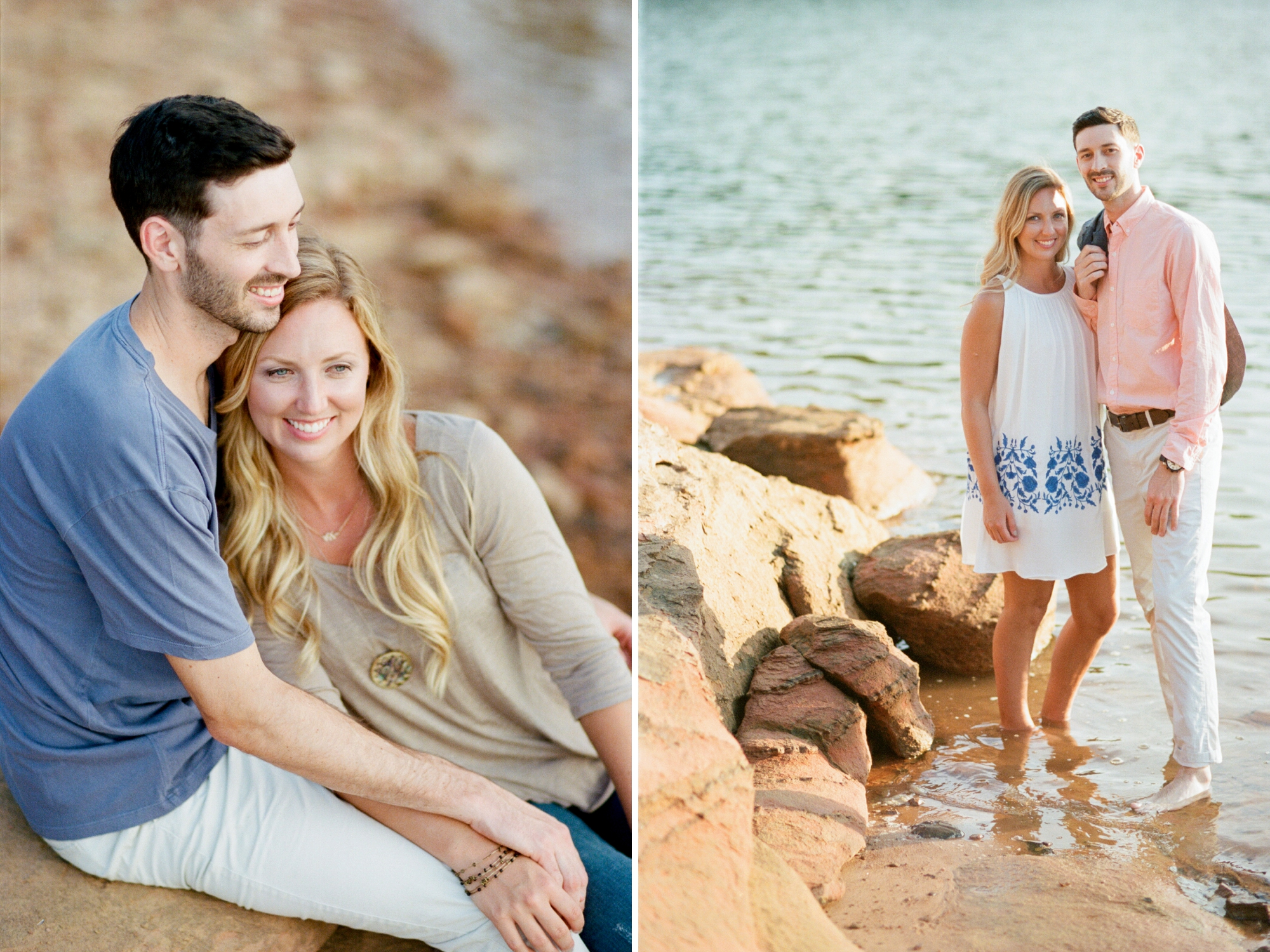 smith lake engagement_0020