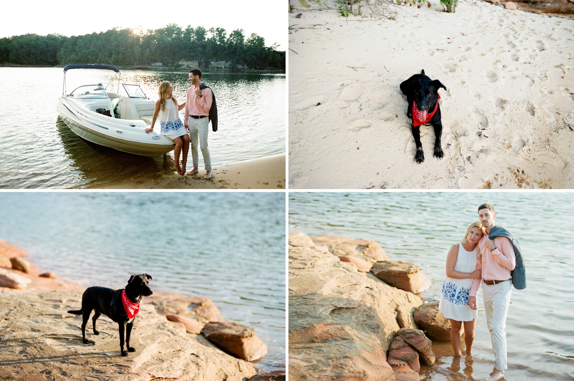 smith lake engagement_0022
