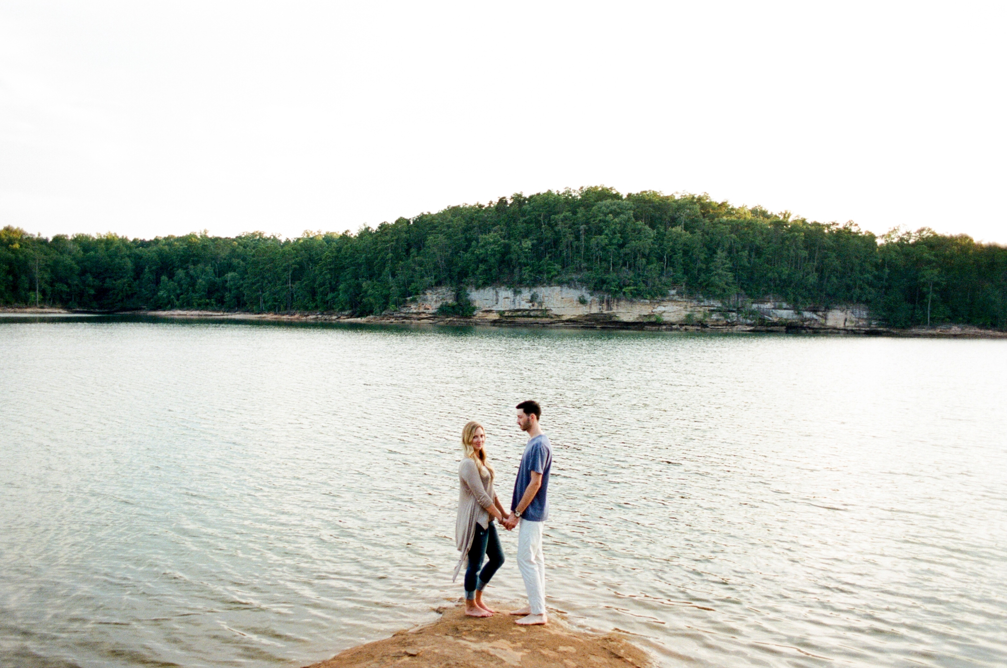 smith lake engagement_0025
