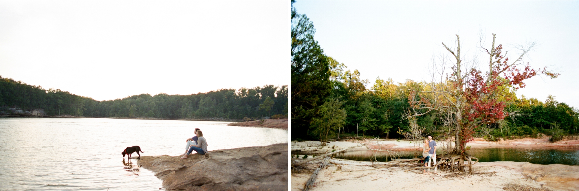smith lake engagement_0027