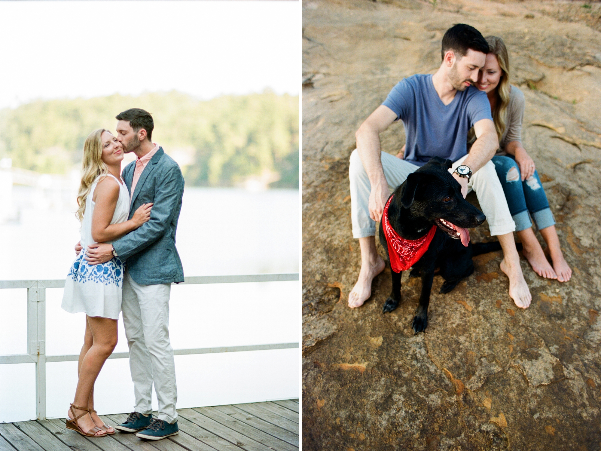 smith lake engagement_0028