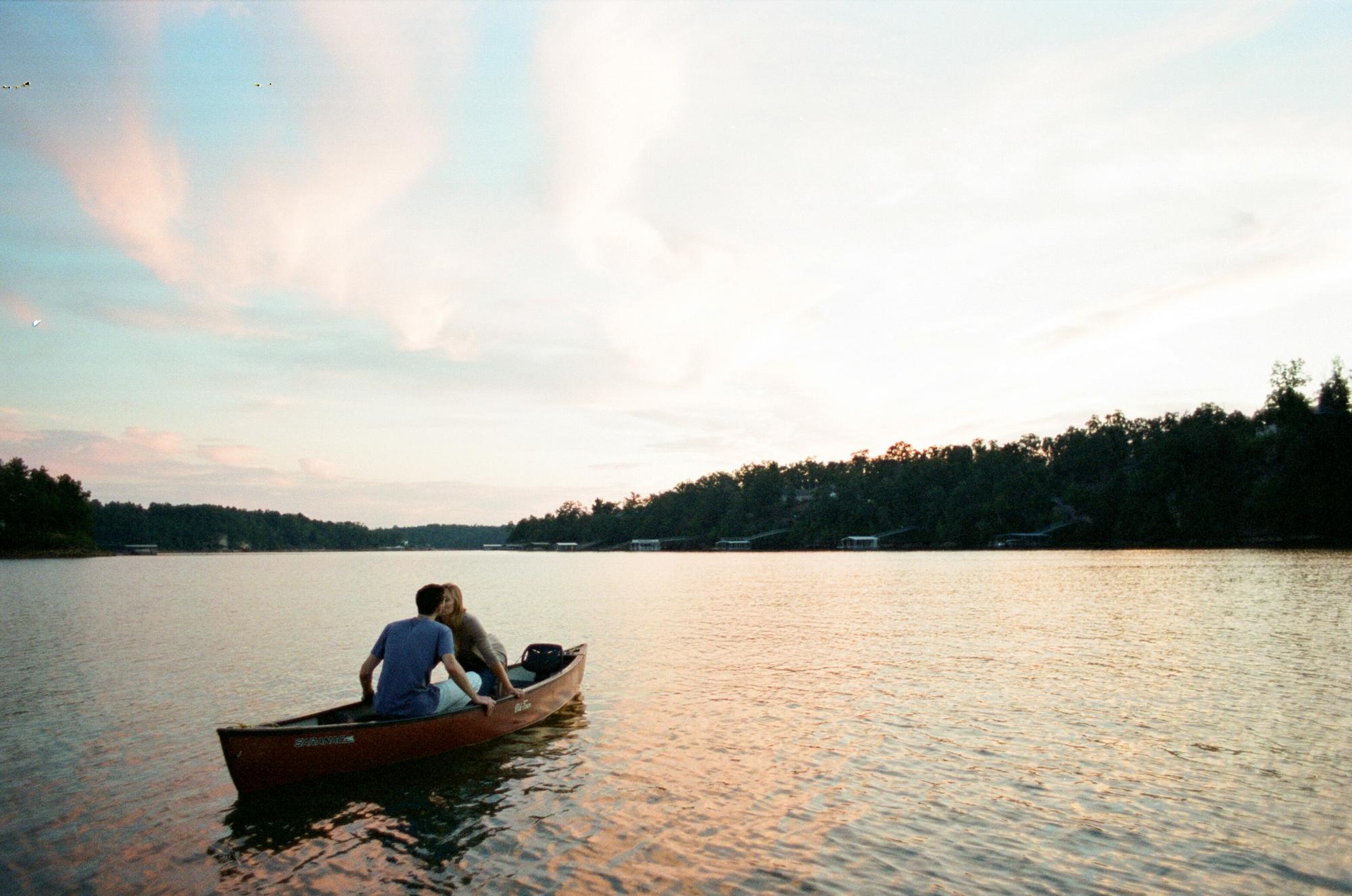 smith lake engagement_0031