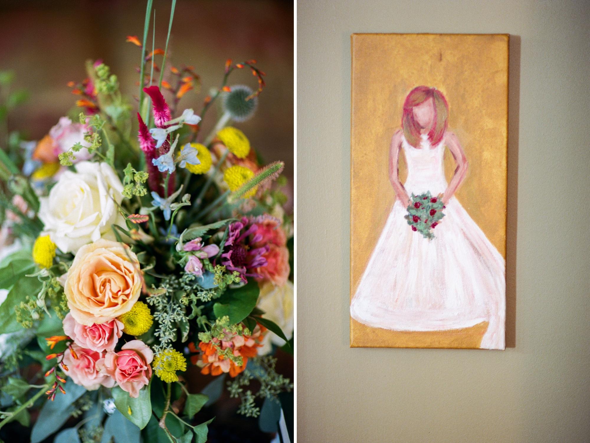 southern film wedding photographer_0000