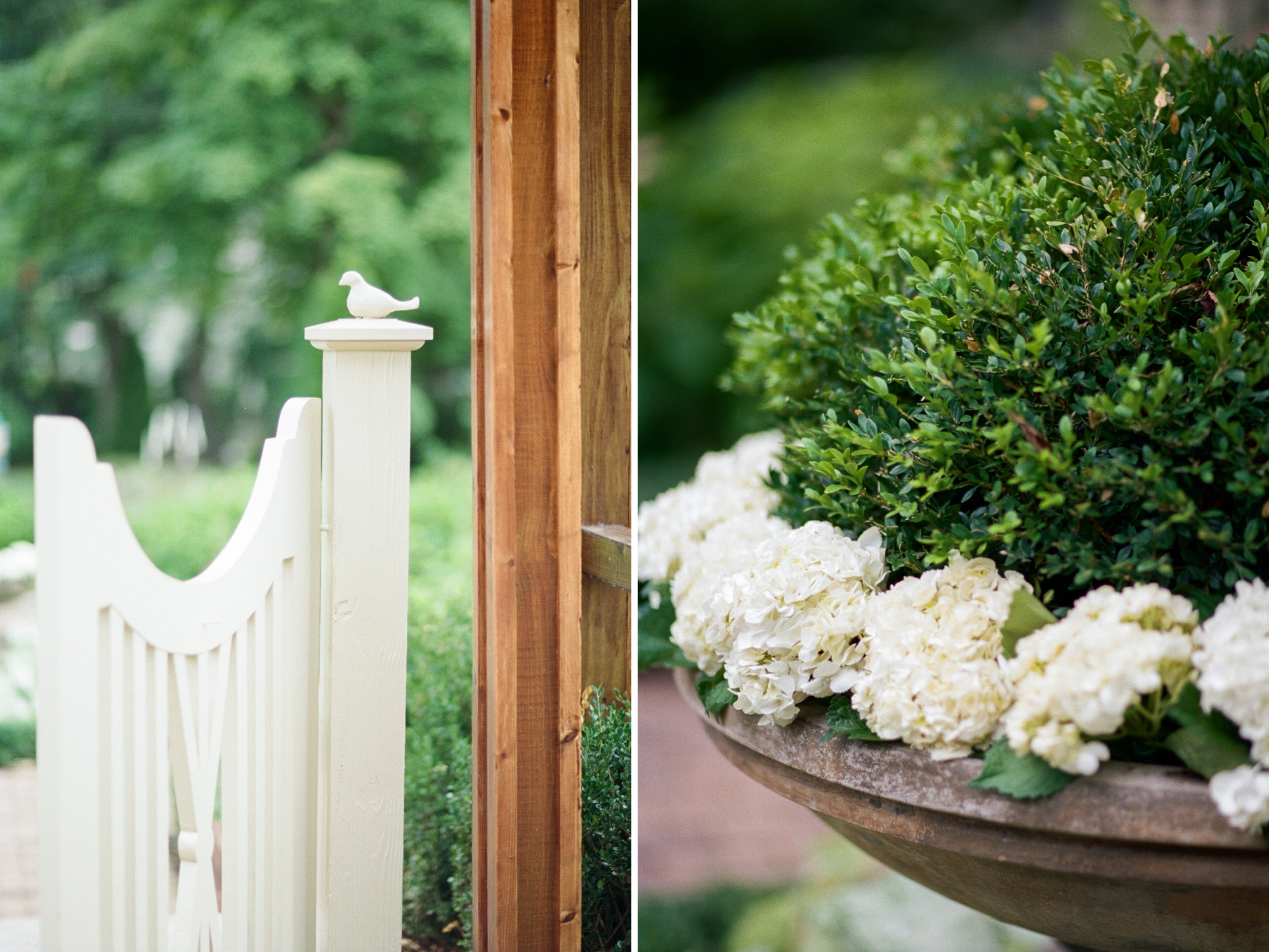 southern film wedding photographer_0009