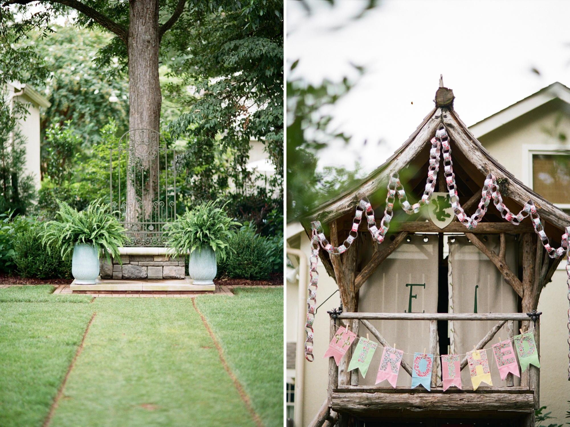 southern film wedding photographer_0013