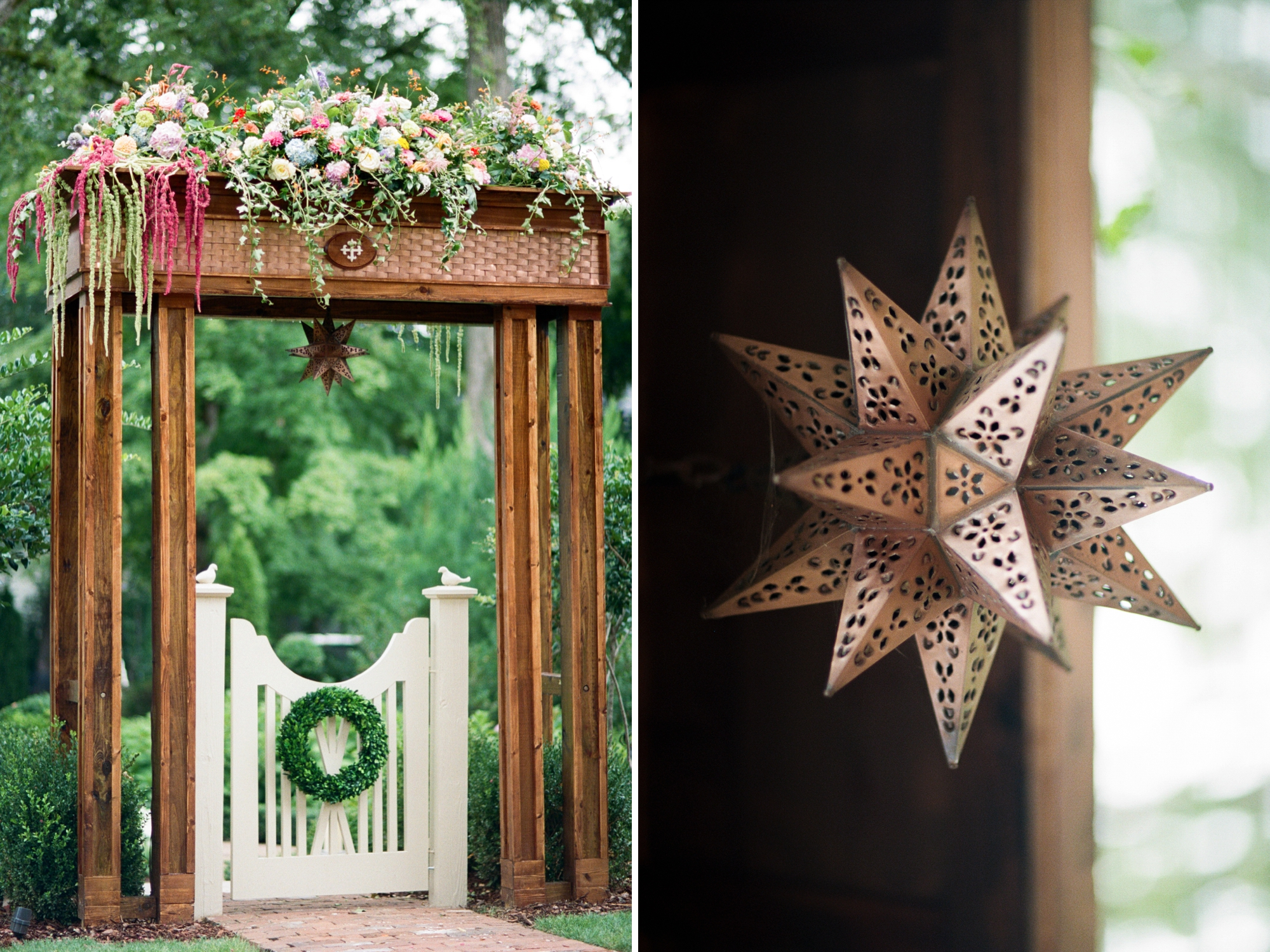 southern film wedding photographer_0030