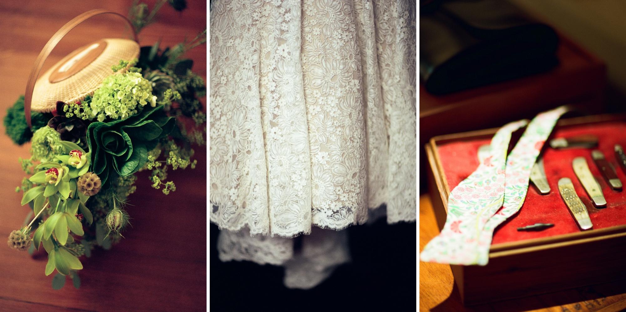 southern film wedding photographer_0036