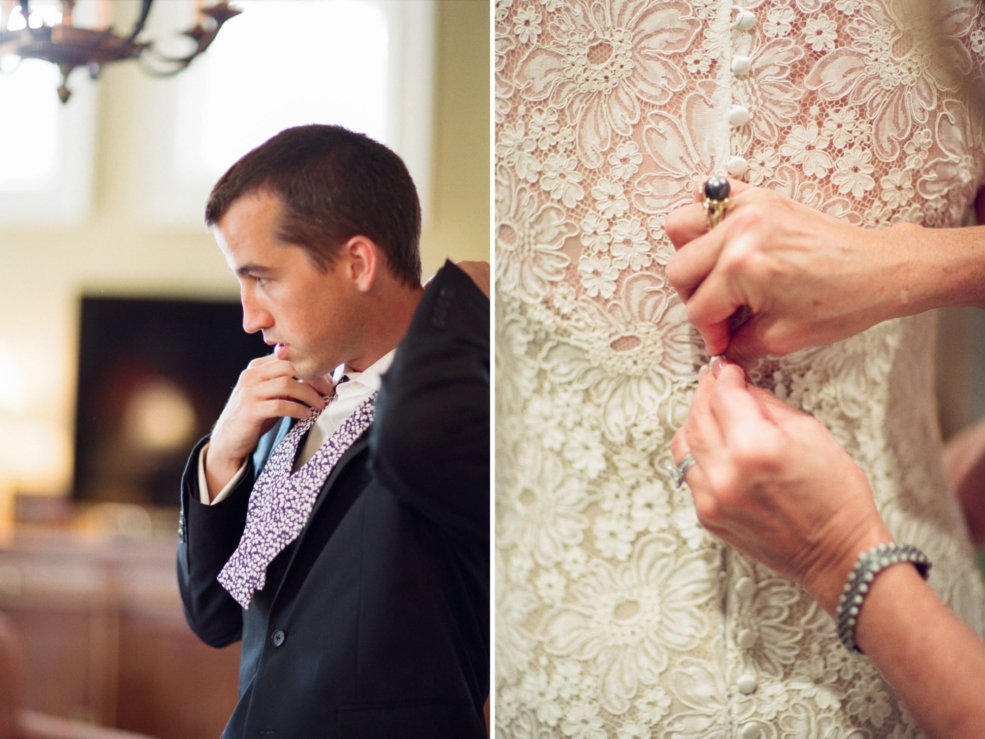 southern film wedding photographer_0037