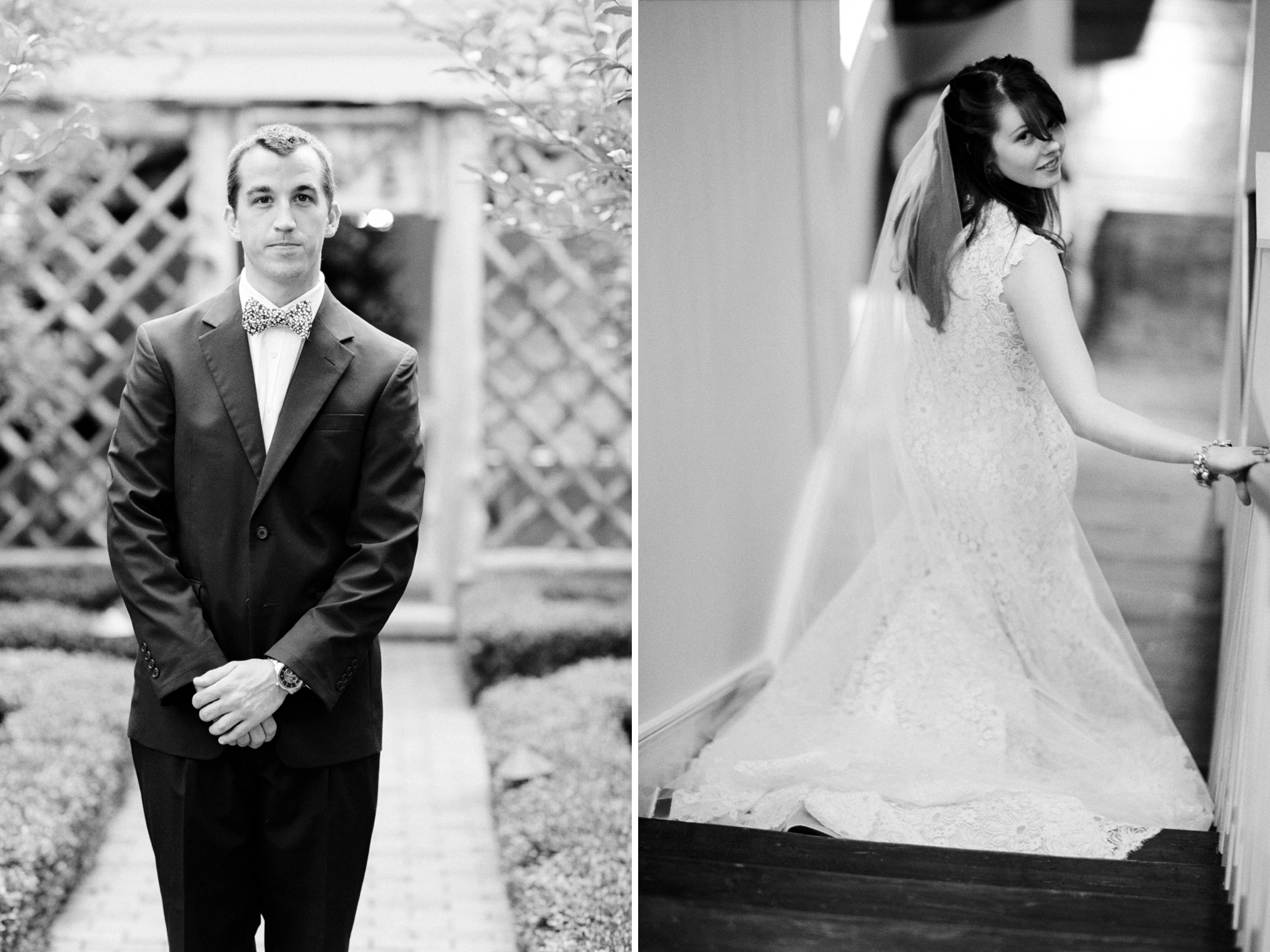 southern film wedding photographer_0038