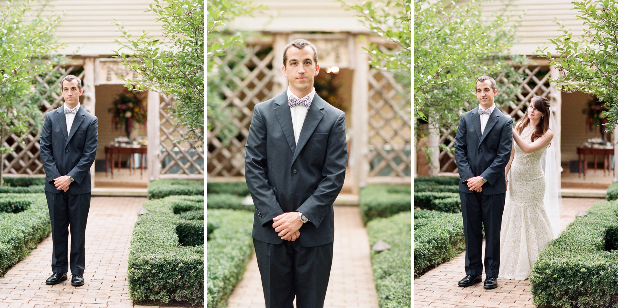 southern film wedding photographer_0039